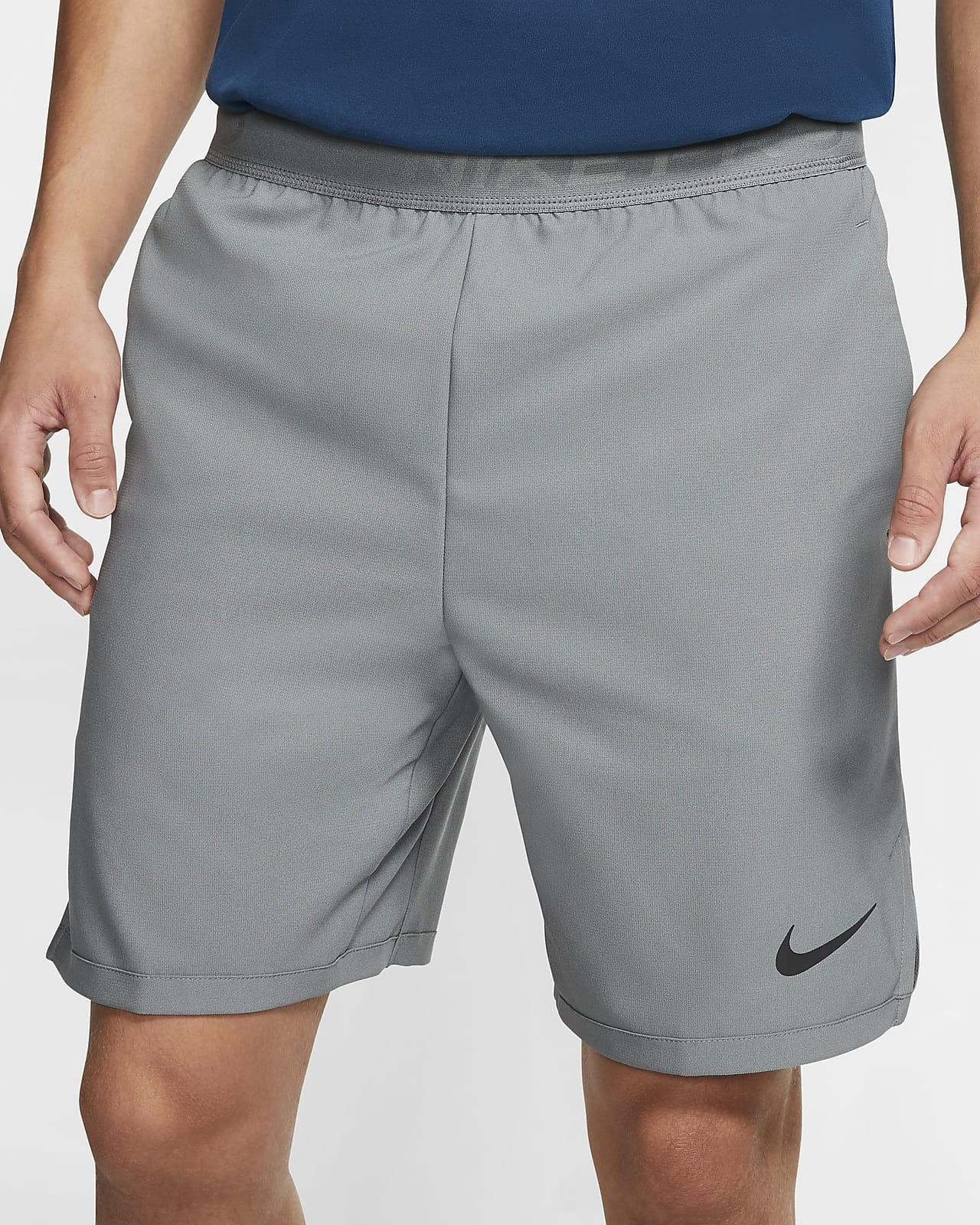 Shorts para hombre Nike Pro Flex Vent Max