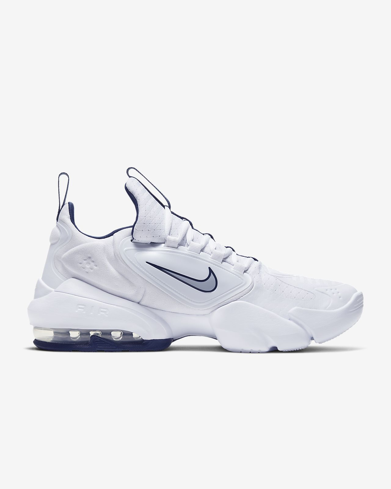 Nike Air Max Zero Neymar Jr. Air Max Day | Nike air max