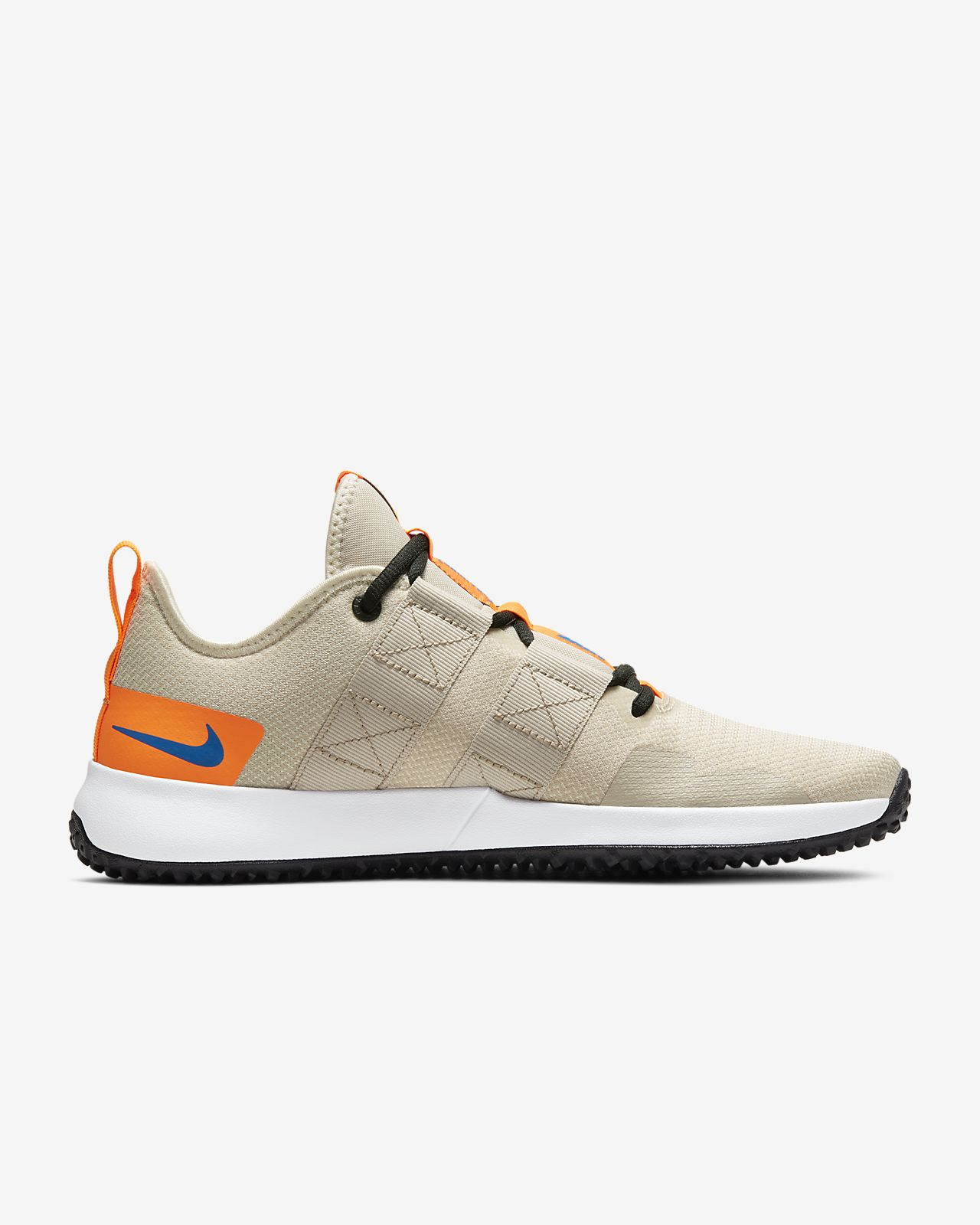 Nike Air Force: qoig2e nike free cross compete