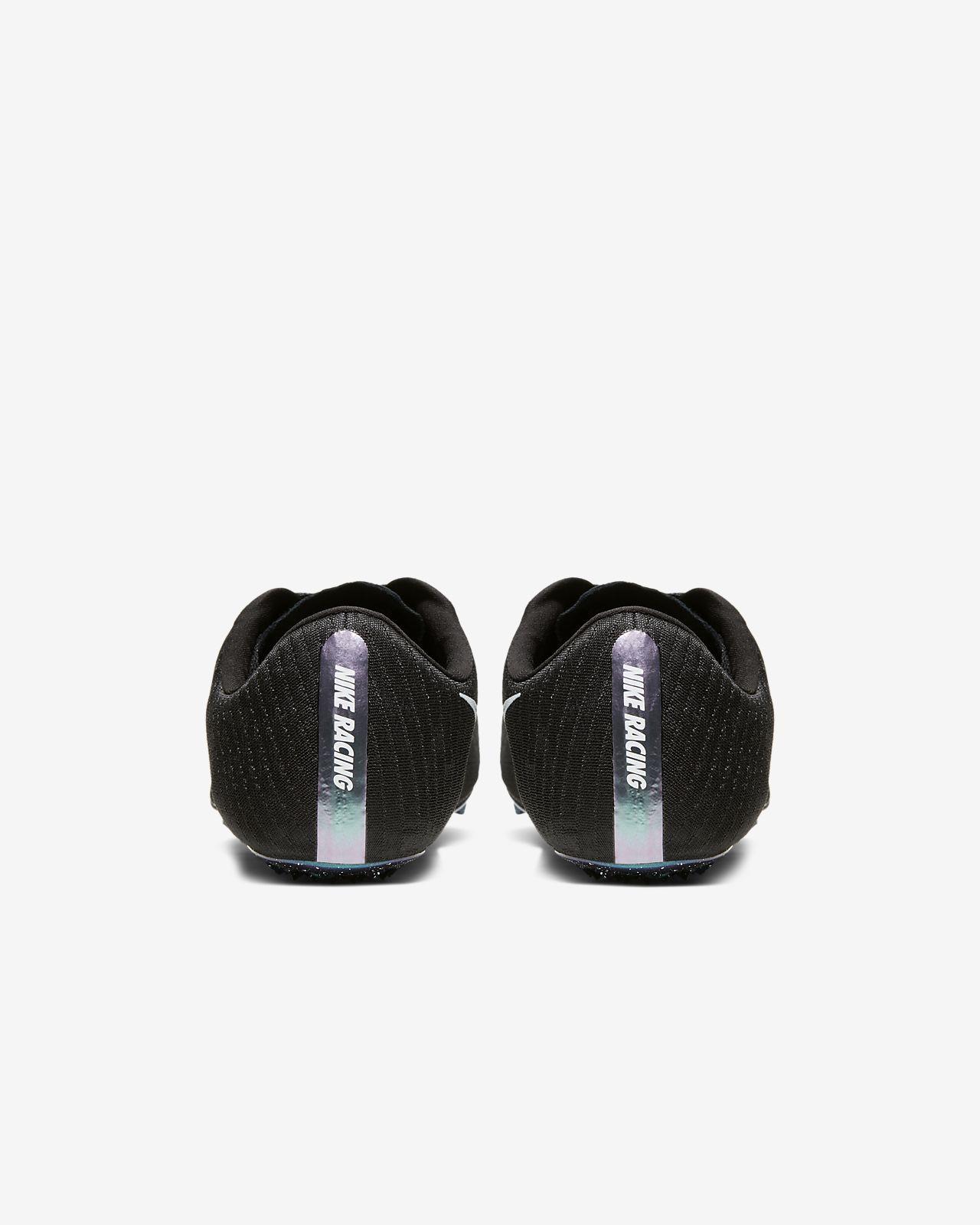 Chaussure de course à pointes Nike Superfly Elite