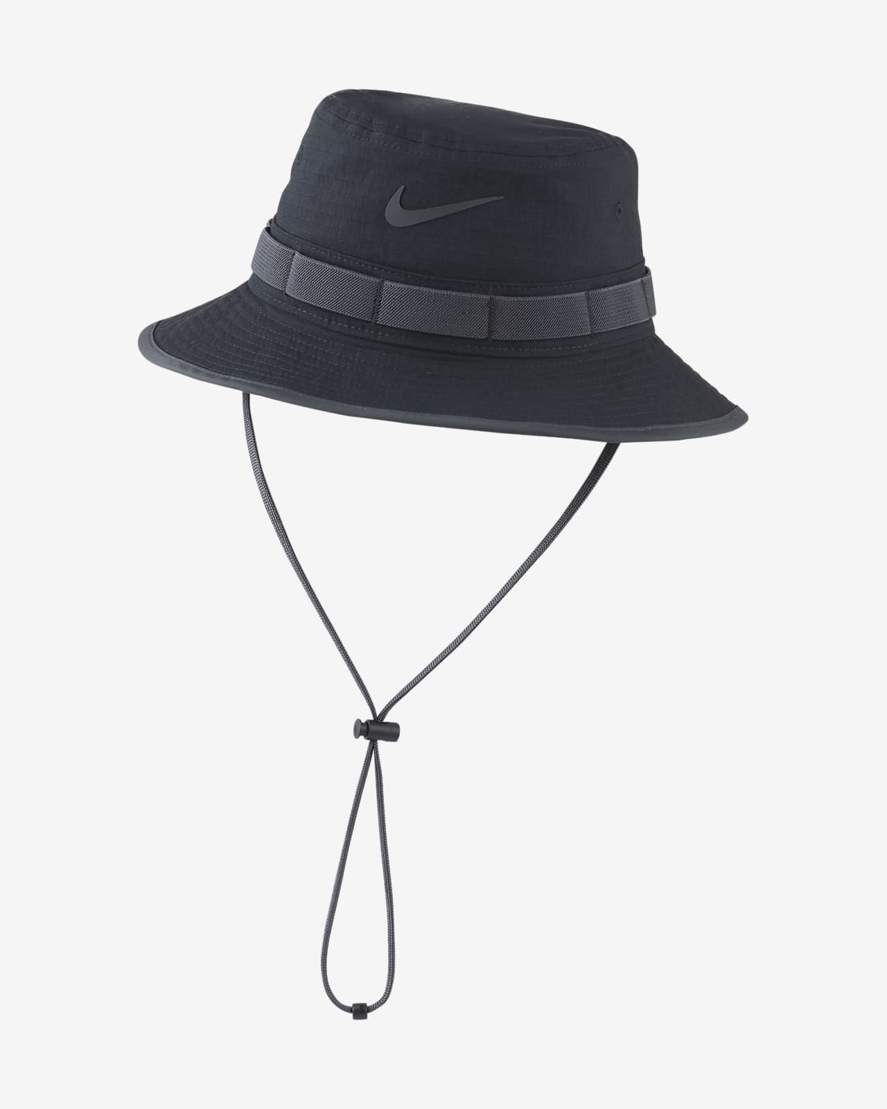 Sombrero tipo pescador Nike Boonie