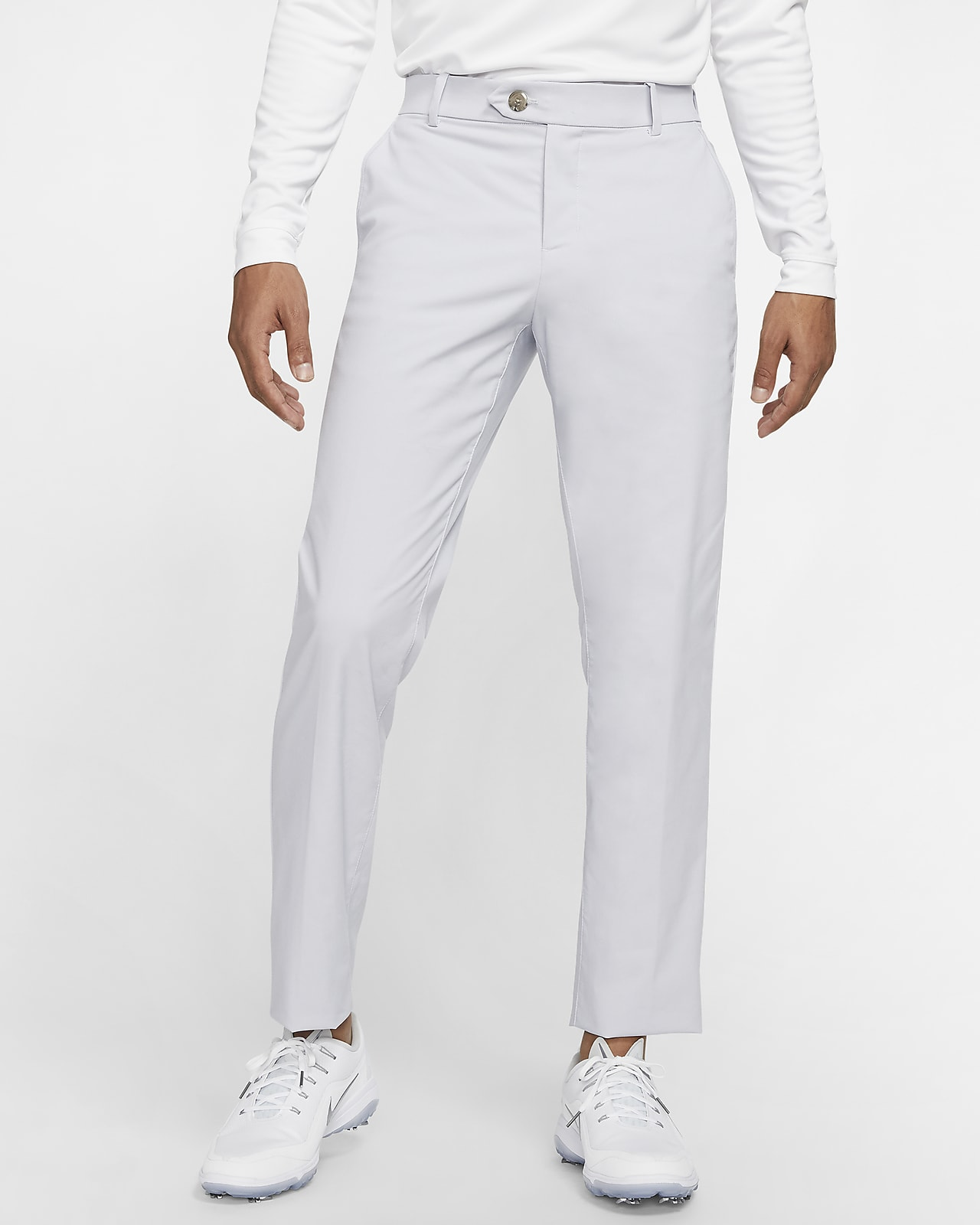 Nike Flex Player Men's Golf Trousers