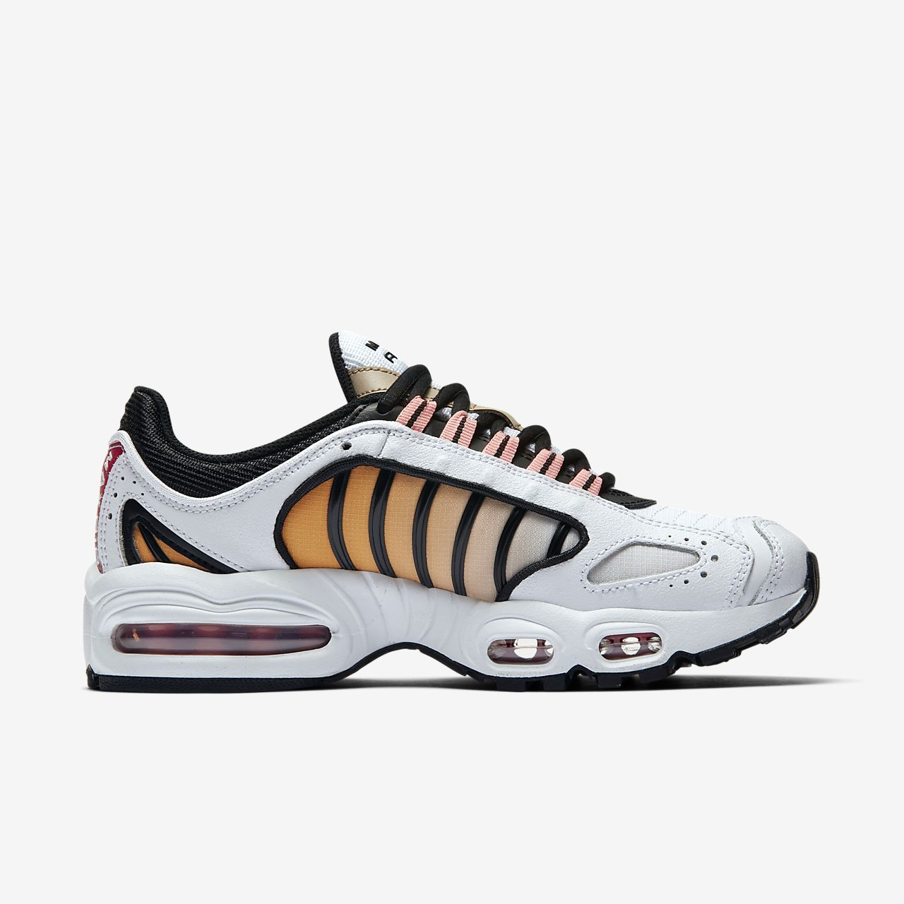 Chaussure Nike Air Max Tailwind 4 pour Femme