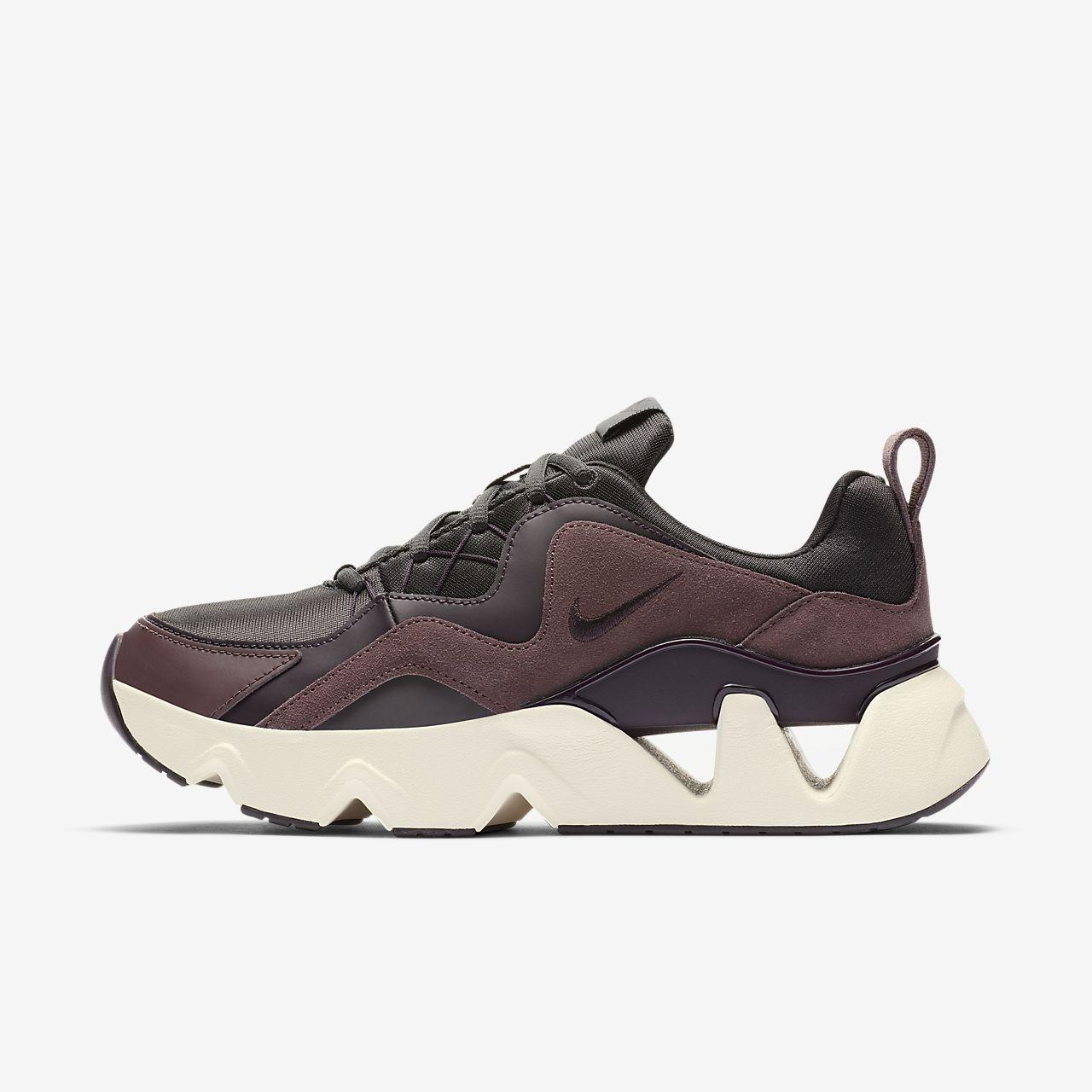 Buty Nike Sportswear Damskie