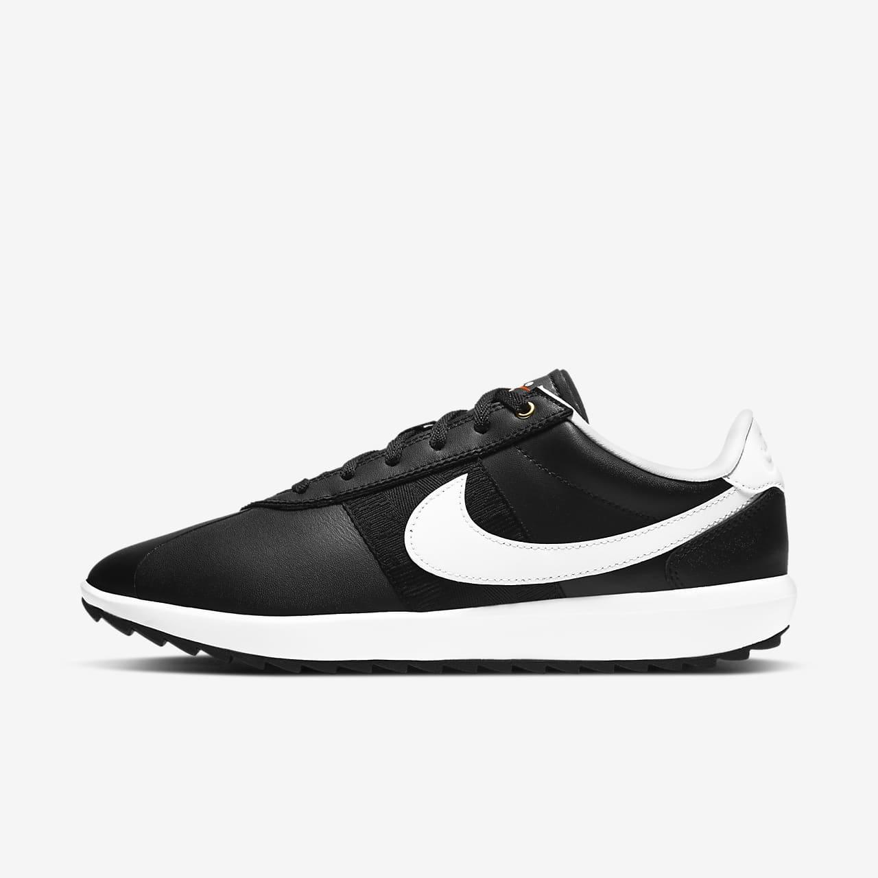 Nike Cortez G Zapatillas de golf Mujer