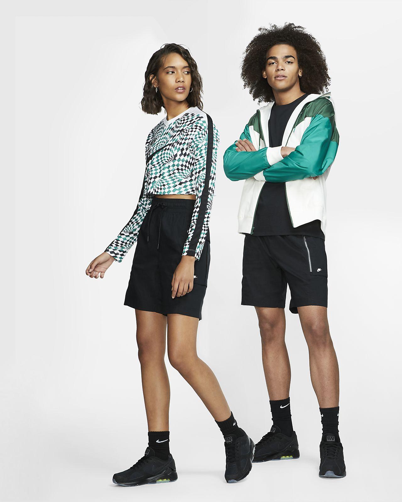 Nike Sportswear Men's Cargo Shorts
