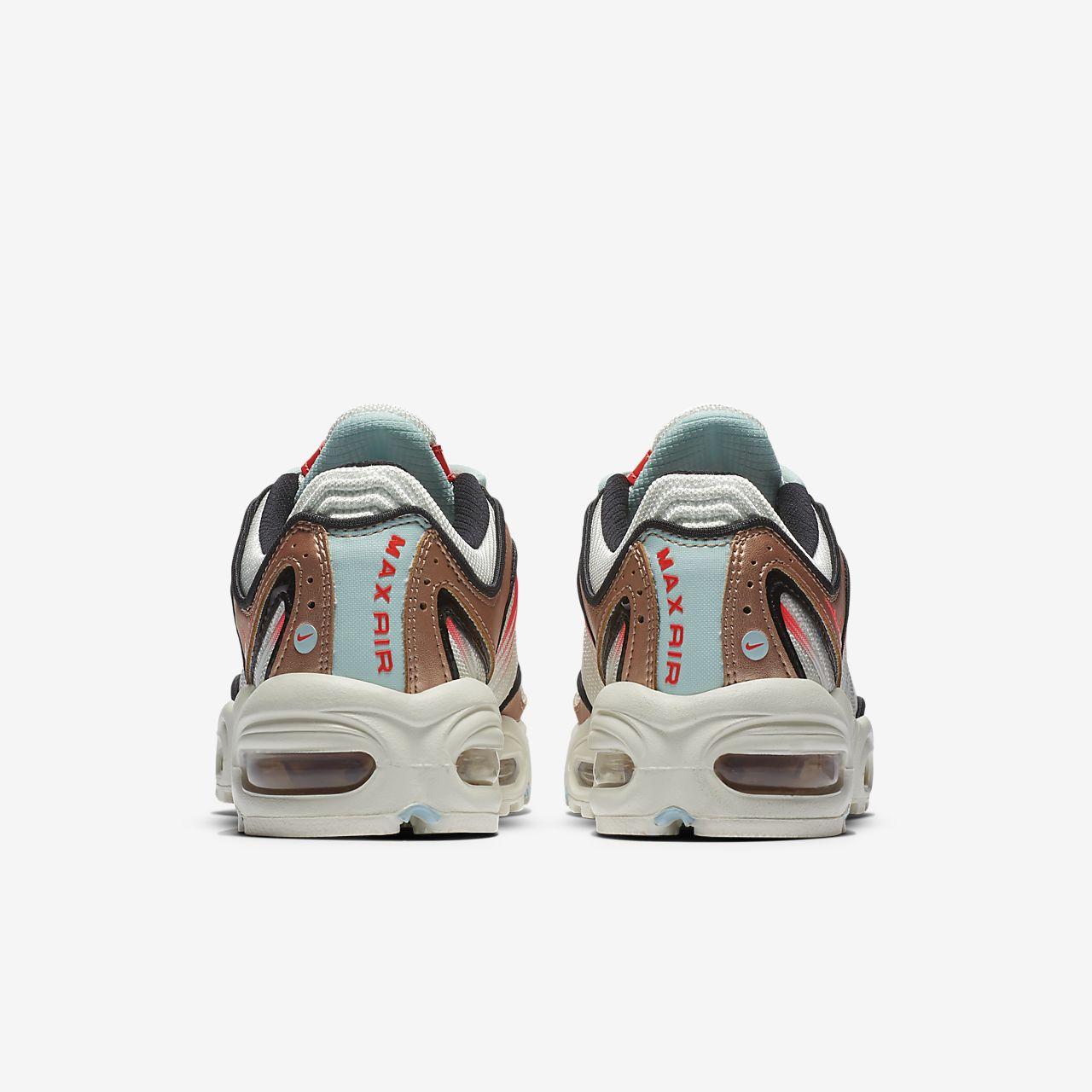 Sapatilhas Nike Air Max Tailwind IV para mulher