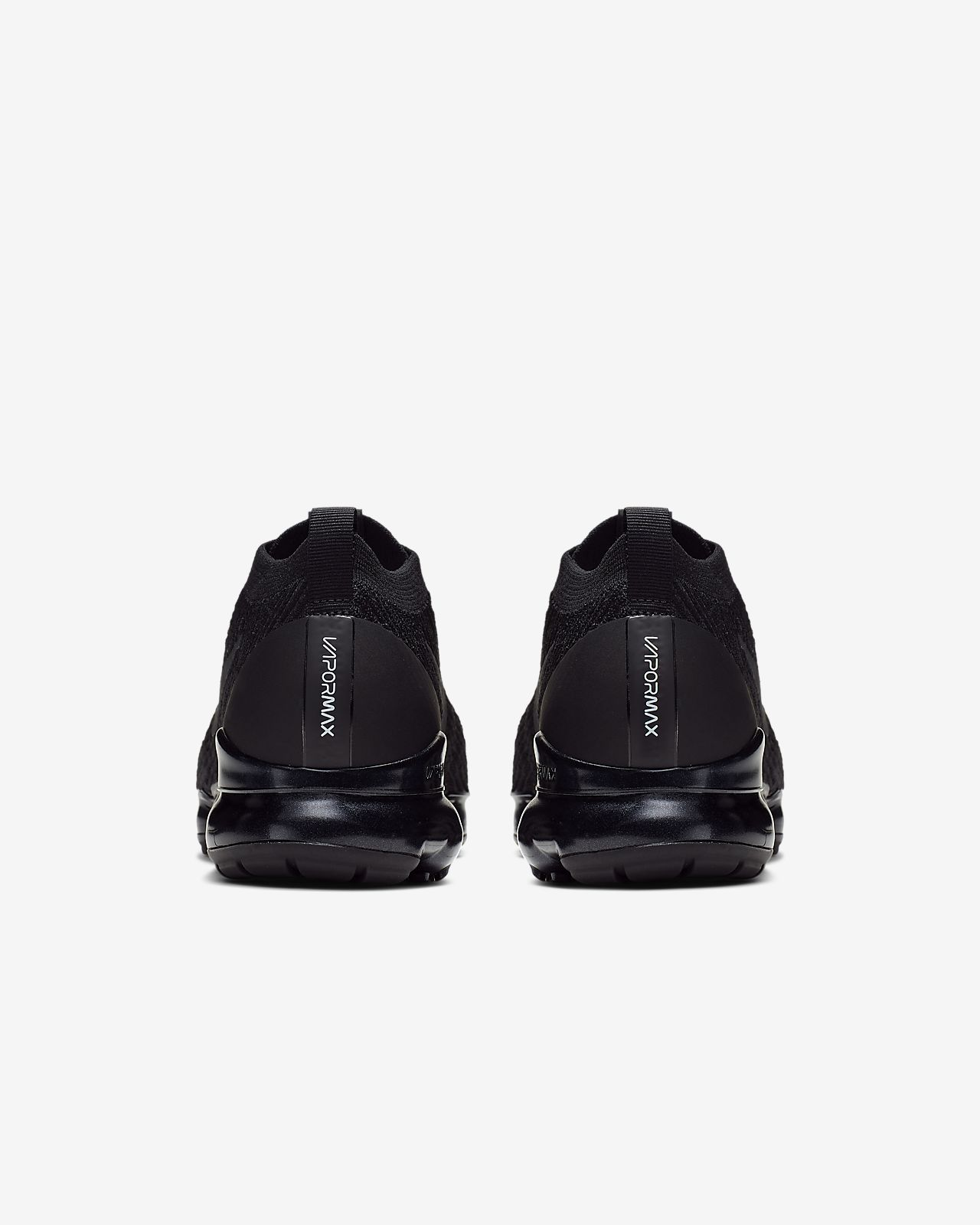 Nike Air VaporMax Flyknit 3 Herre :