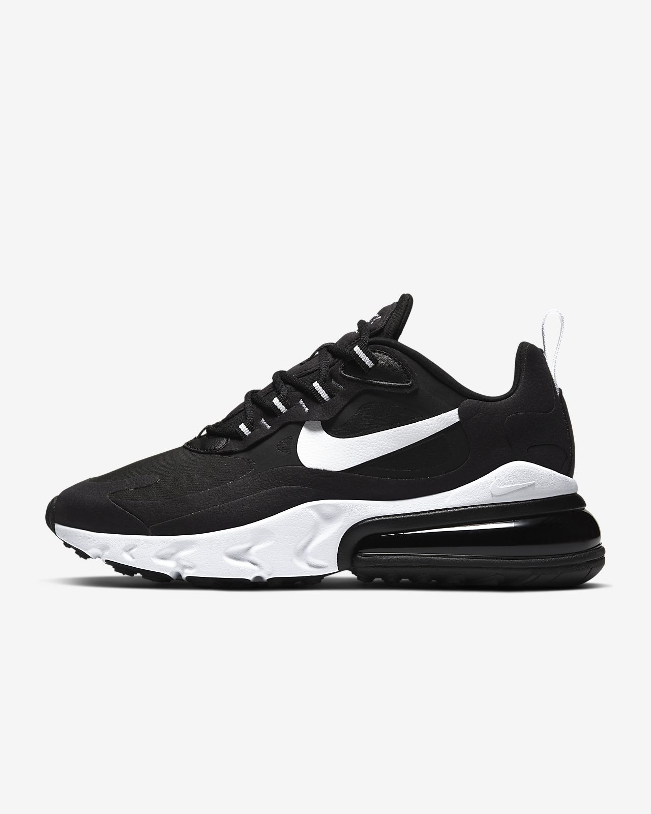 Image result for Nike Air
