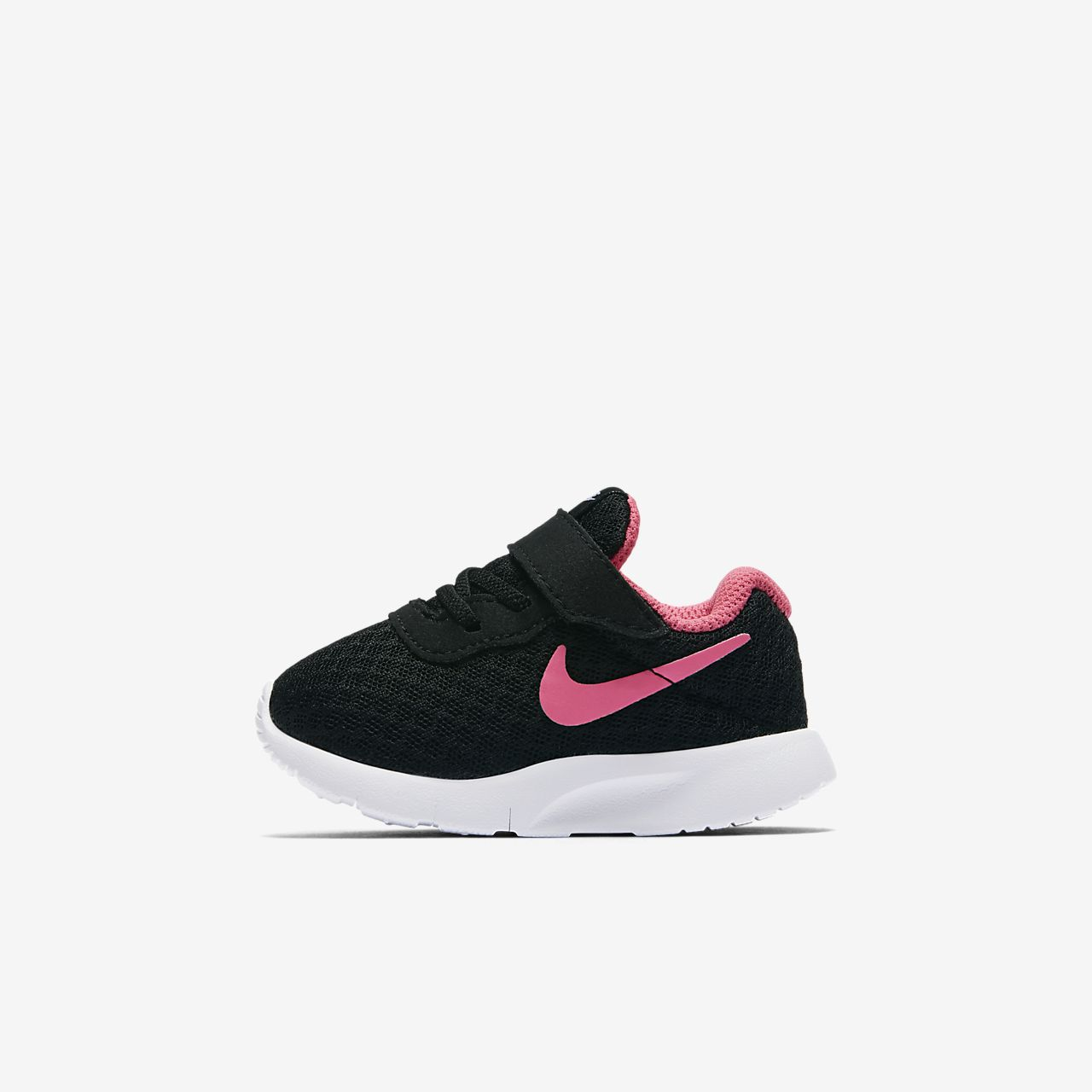 Nike Tanjun Schoen voor baby's/peuters (17-27)