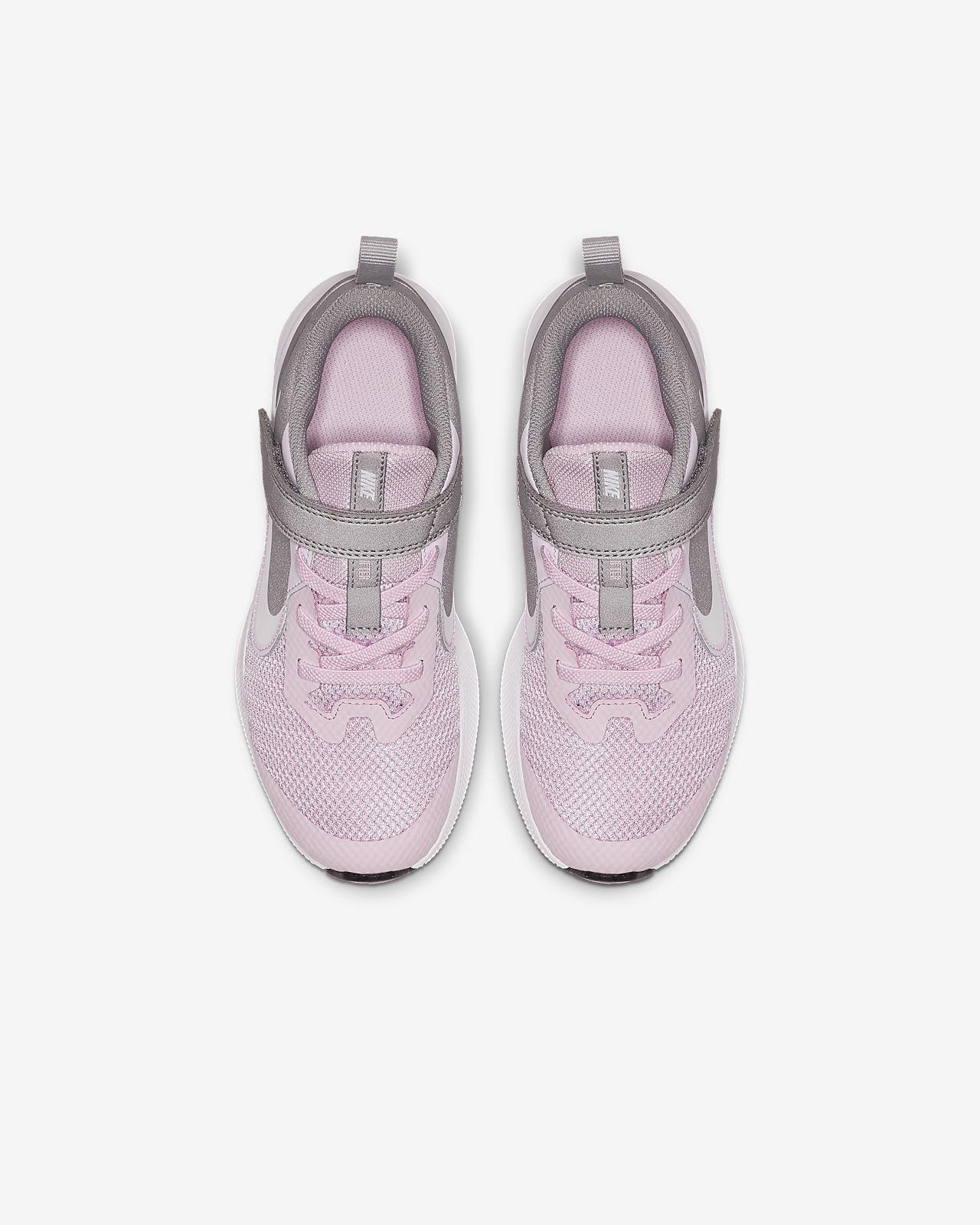 Toddler Girls' Nike Downshifter 7 Shoes |