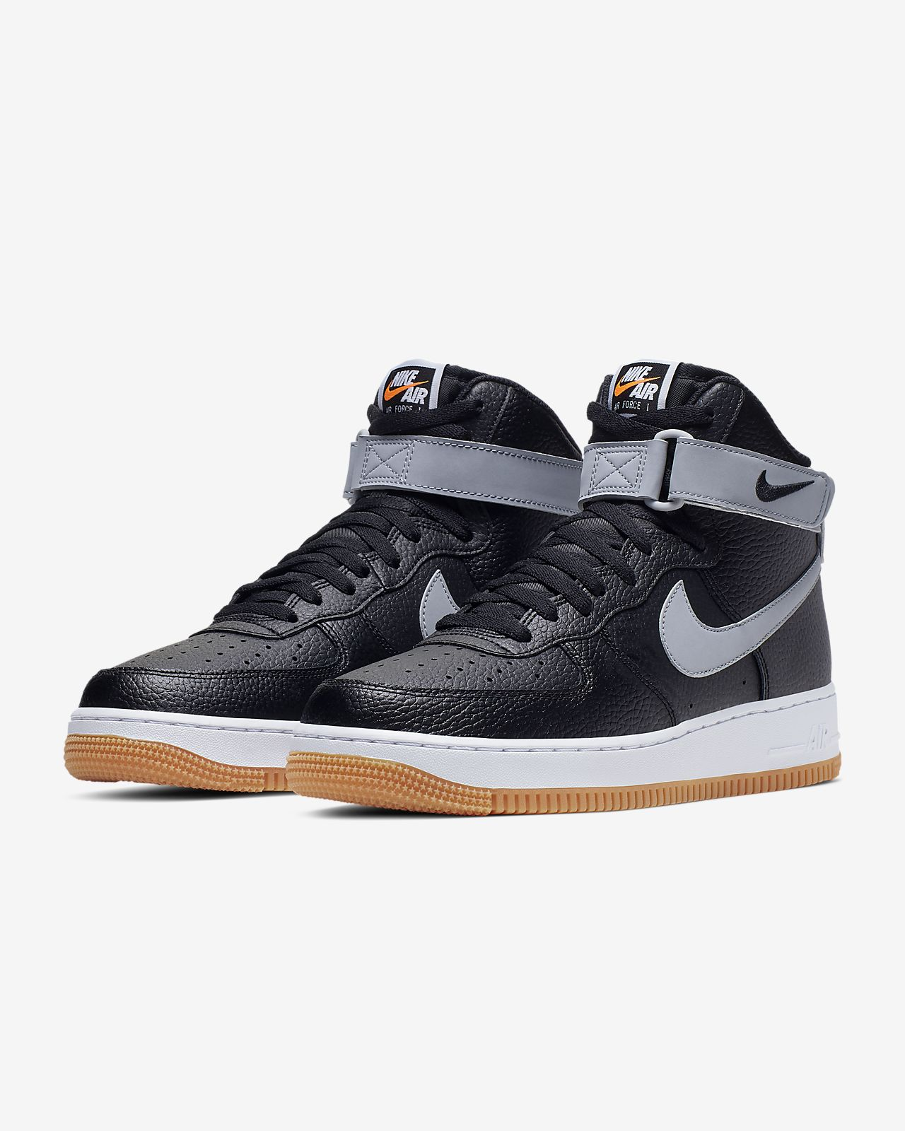 nike air force 1 high mens