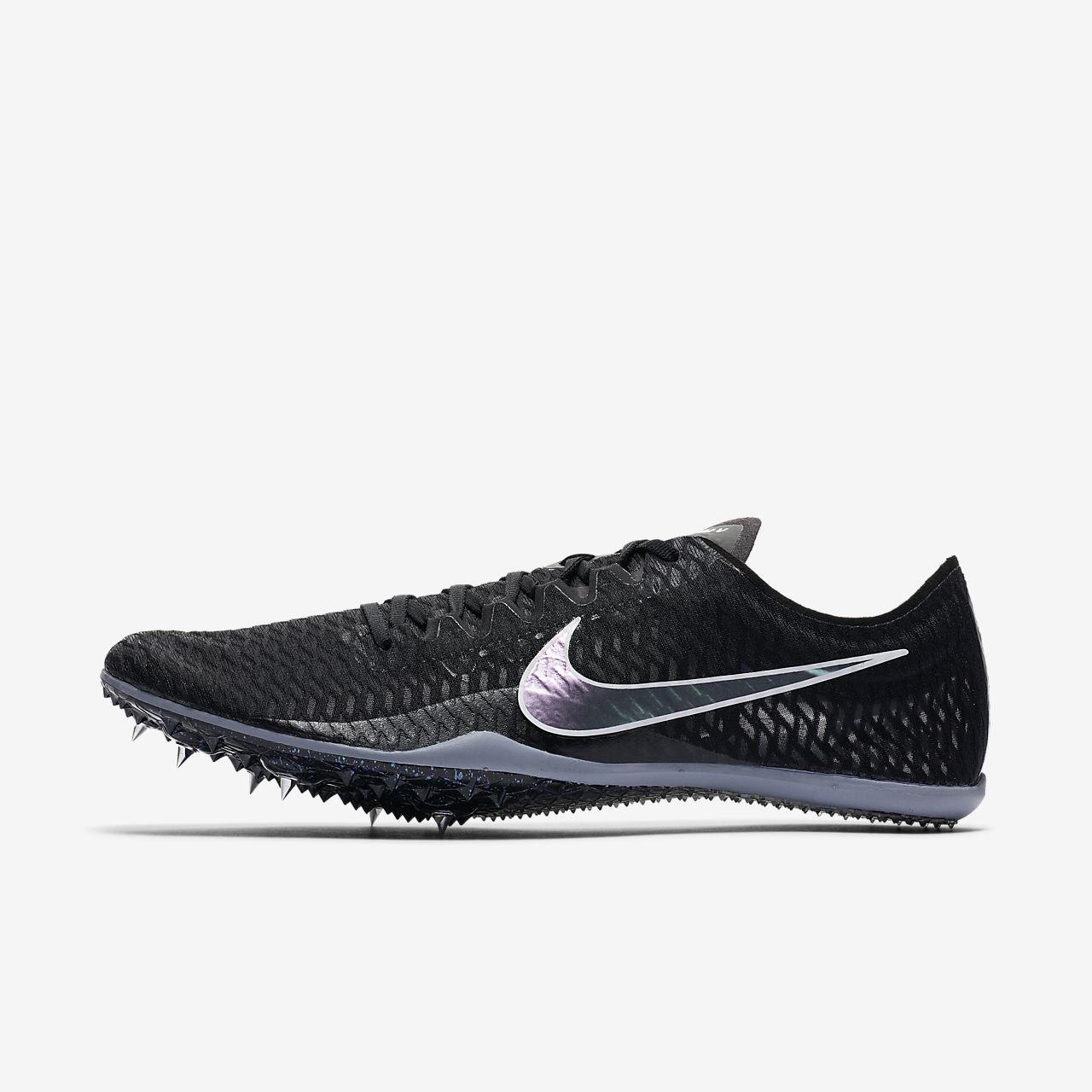profesor Hábil cristiano  Nike Zoom Mamba 5 Running Shoe. Nike GB