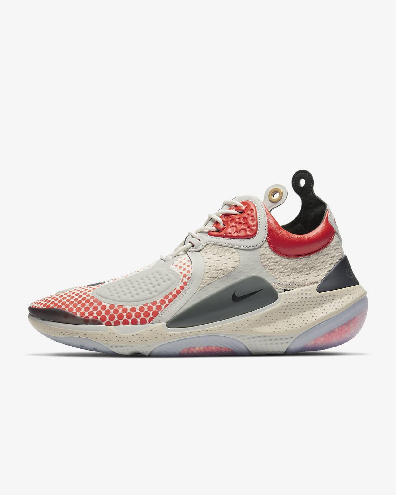 Calzado para hombre Nike Joyride CC3 Setter