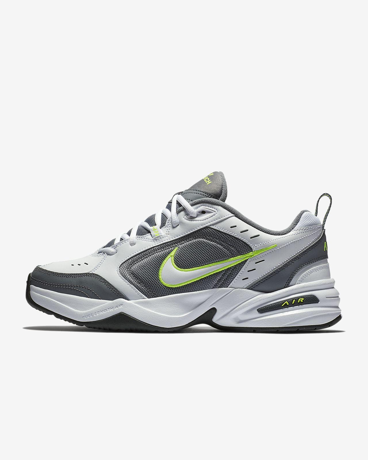 Nike Air Monarch IV Herren-Trainingsschuh