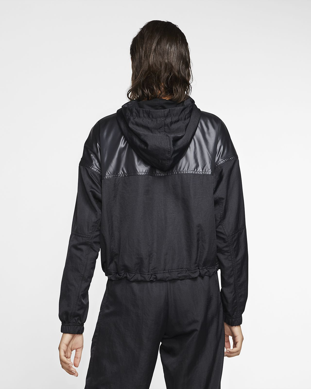 Casaco cargo Nike Sportswear Windrunner