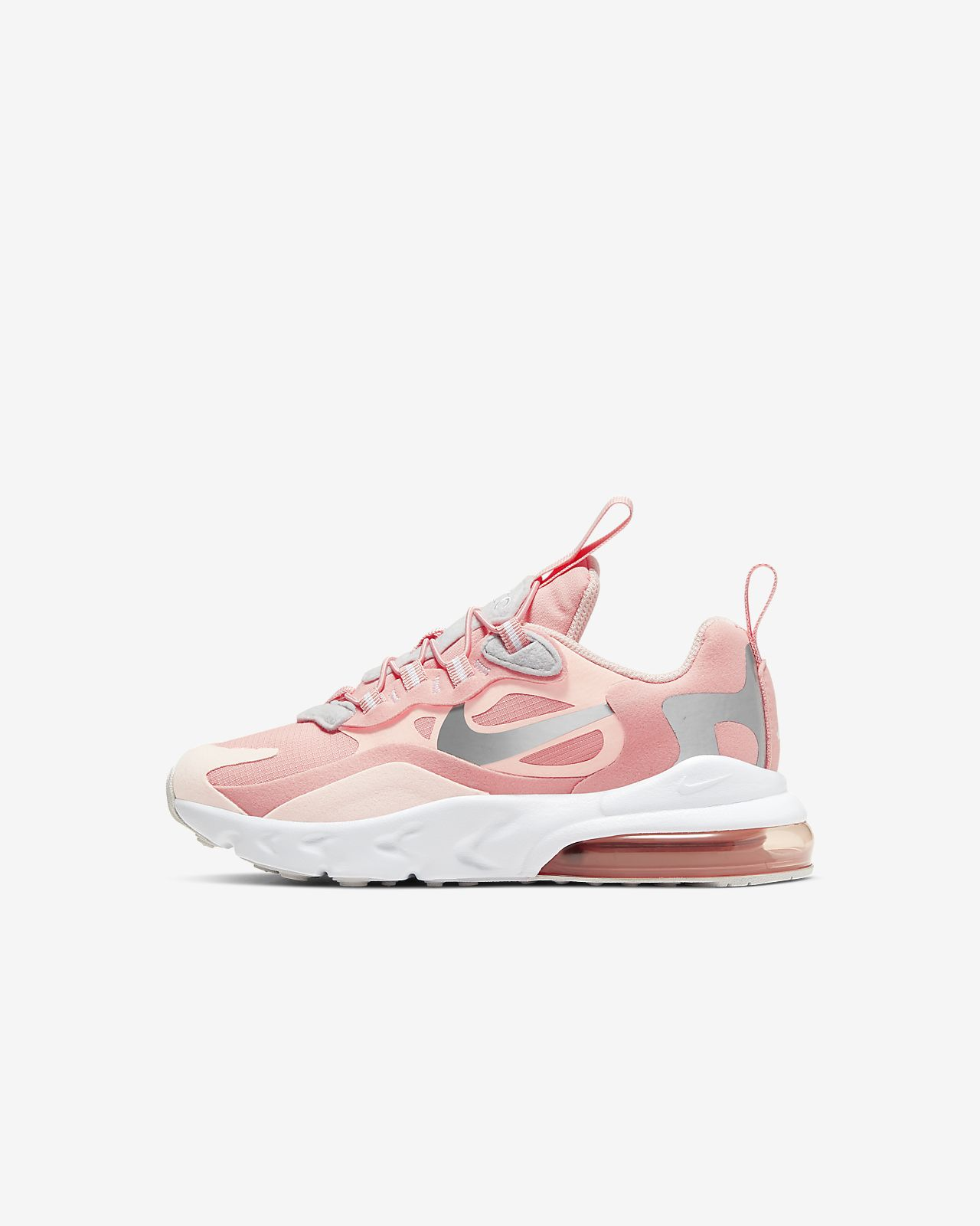 270 air max nike enfant taille 33
