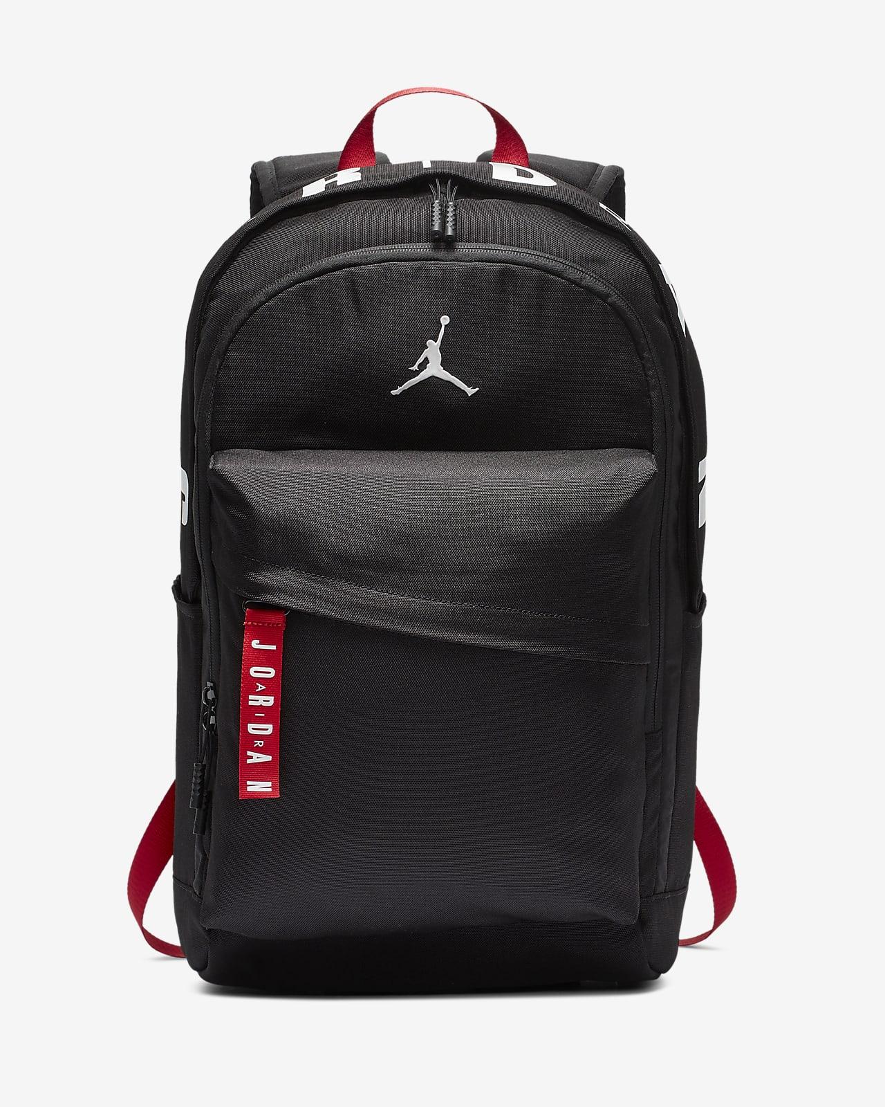 Jordan Backpack (Large)