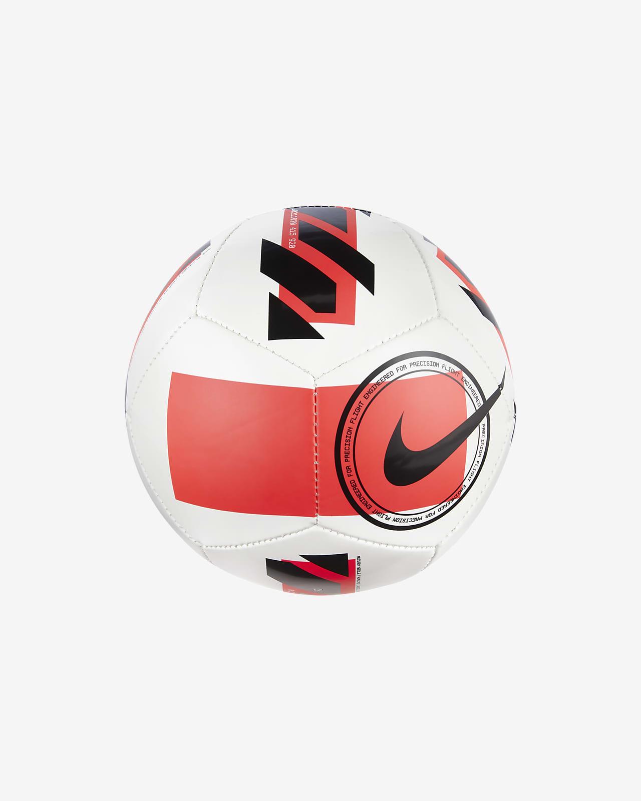 Nike Skills Football