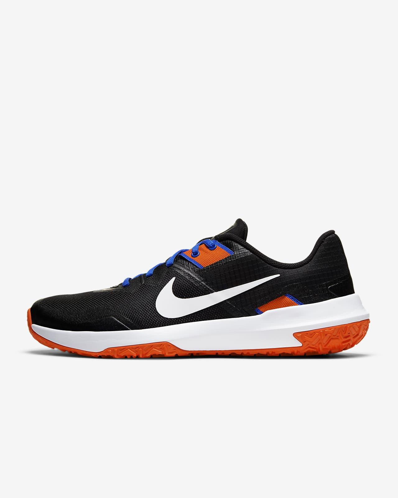 Pánská tréninková bota Nike Varsity Compete TR 3