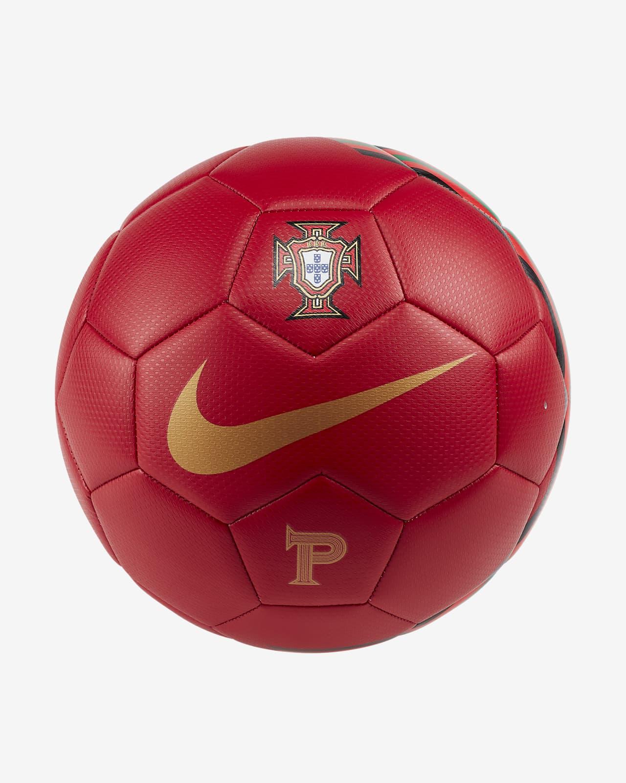 Ballon de football Portugal Prestige