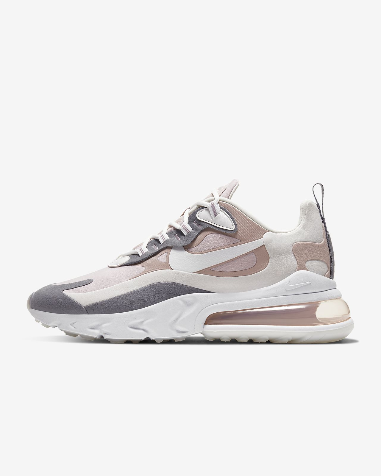nike air max zwart woman