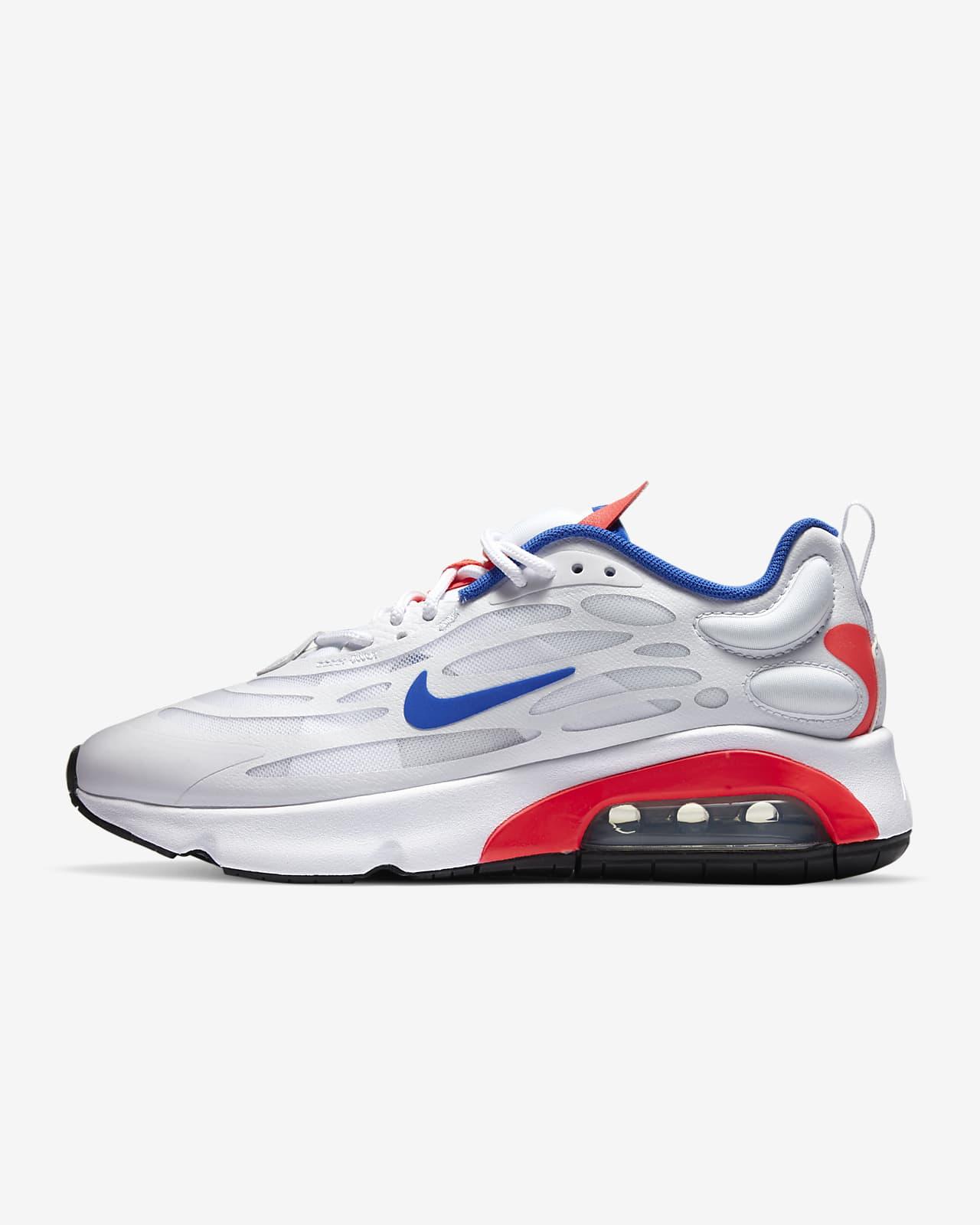 Nike Air Max Exosense Women's Shoe