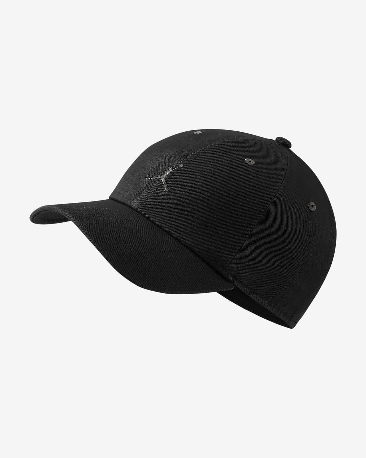 Jordan Jumpman Heritage86 帽款