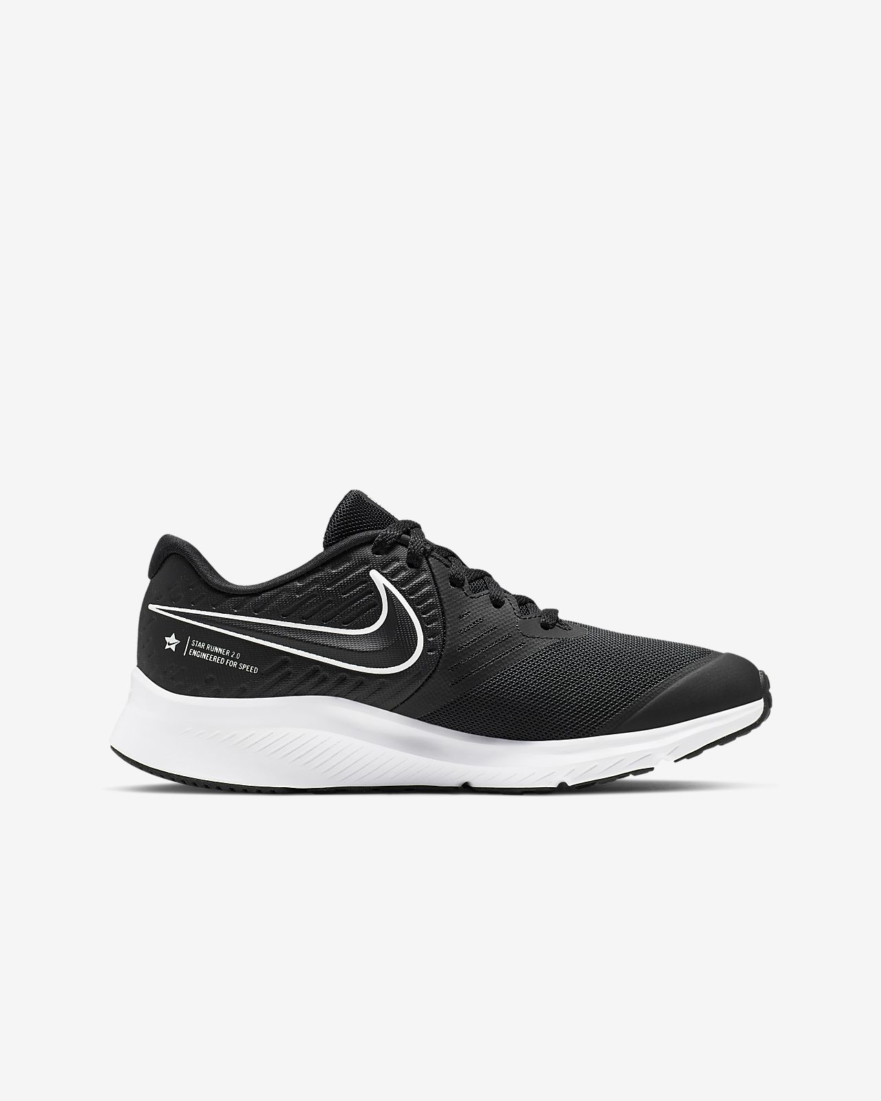 scarpe nike star runner 2vf