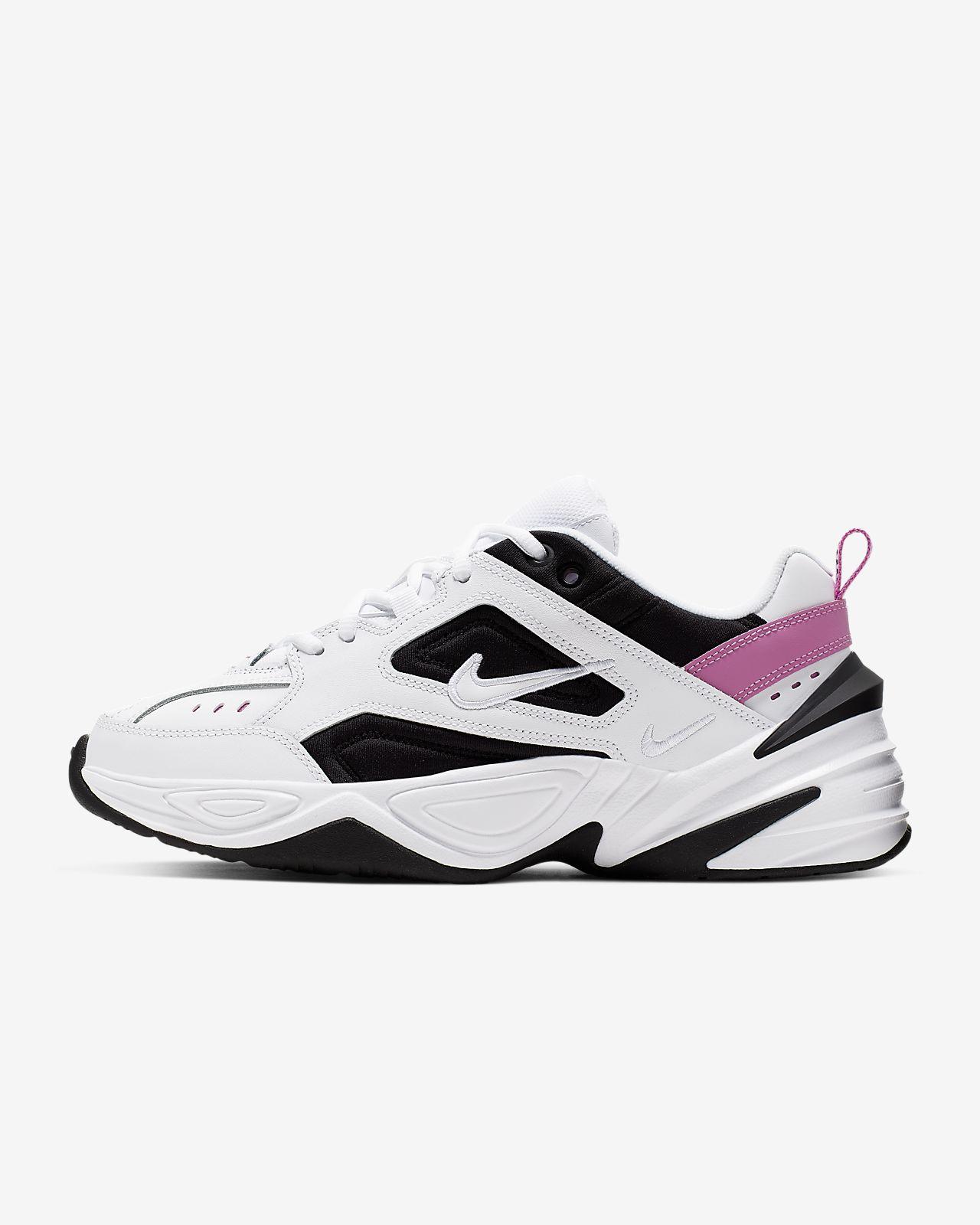 Nike M2K Tekno női cipő