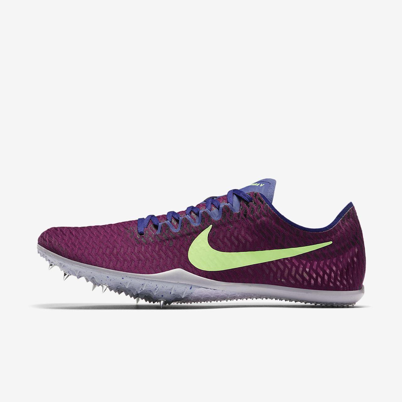 Nike Zoom Mamba V-løbesko