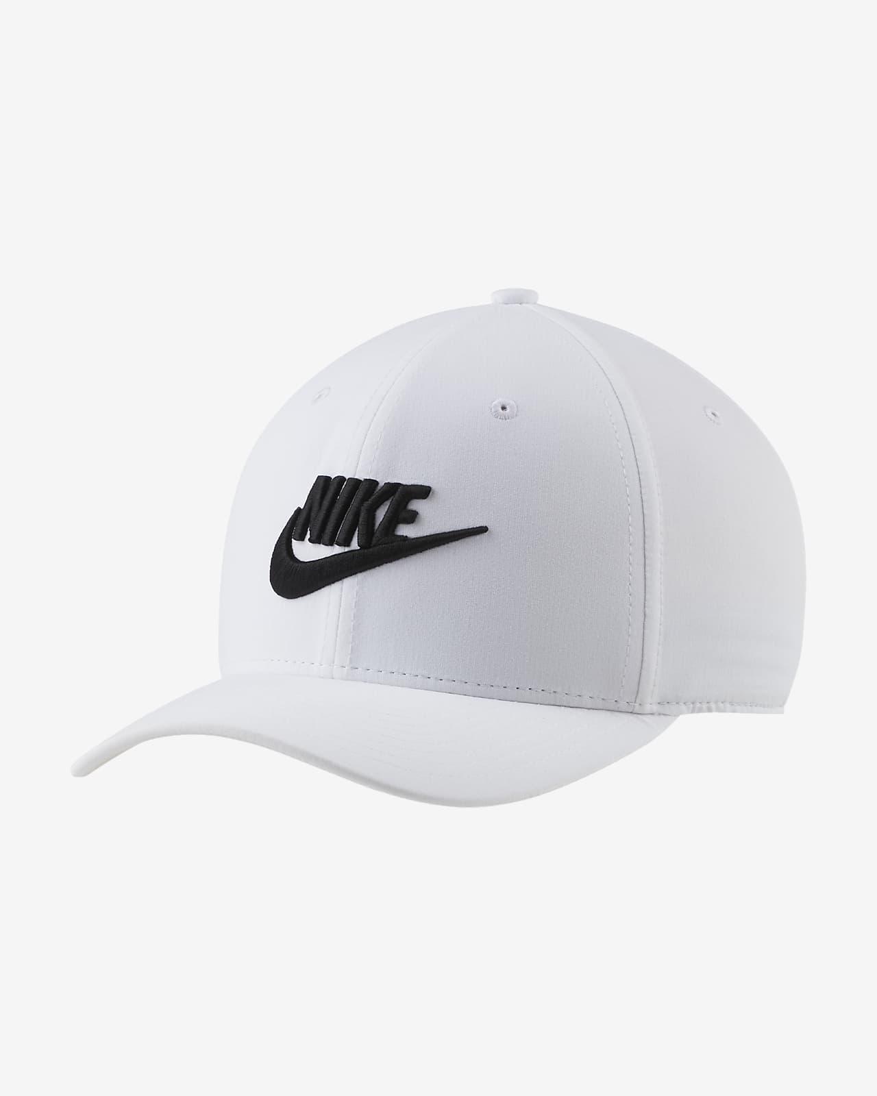 Nike Sportswear Classic 99 Cap