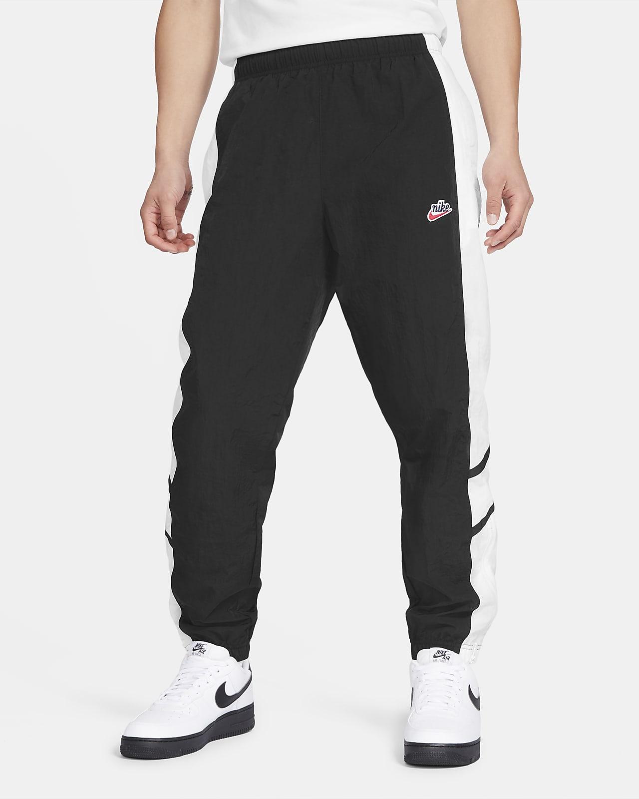 Nike Sportswear Heritage Windrunner Men's Woven Pants
