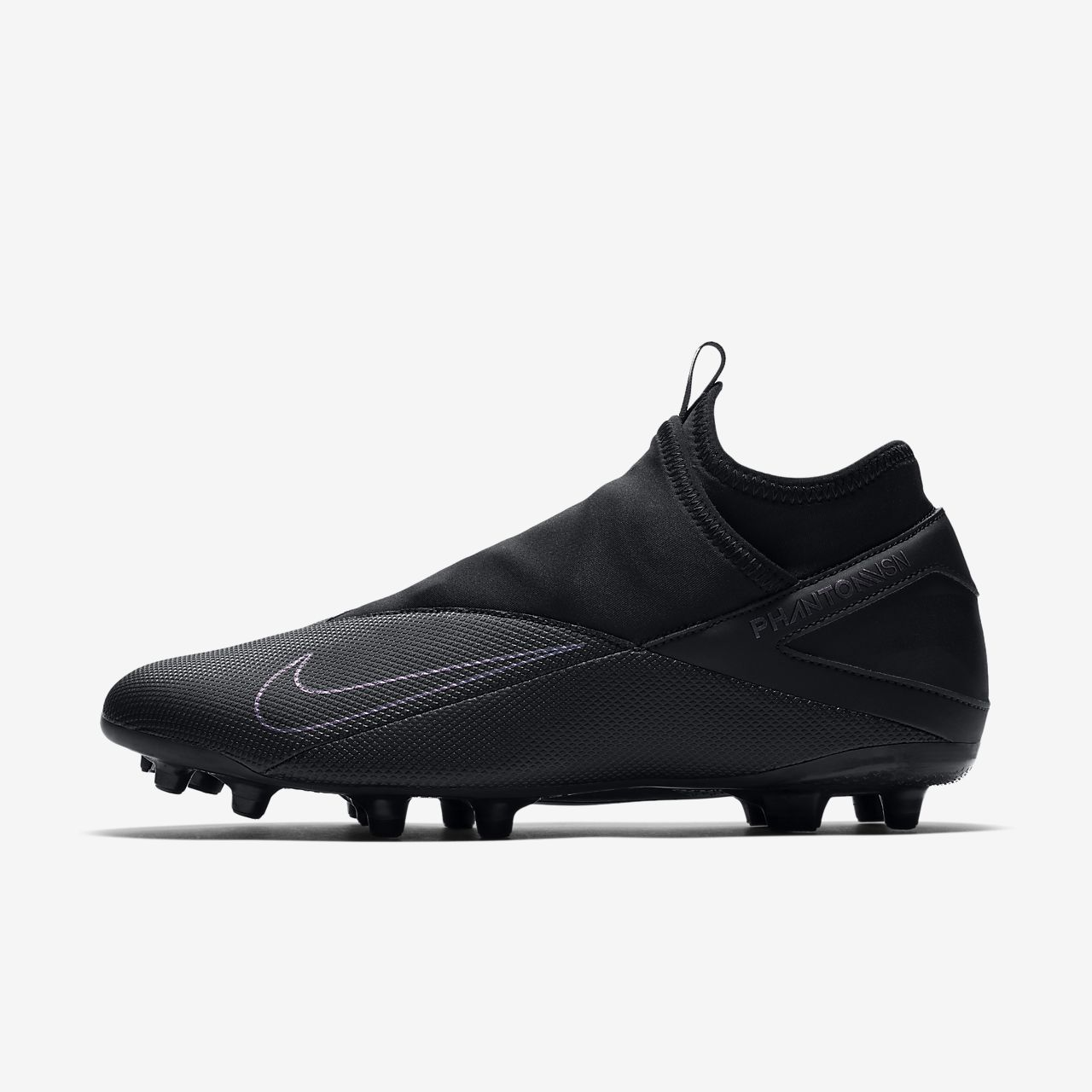Nike Phantom Vision 2 Club Dynamic Fit MG Multi-Ground Soccer Cleat