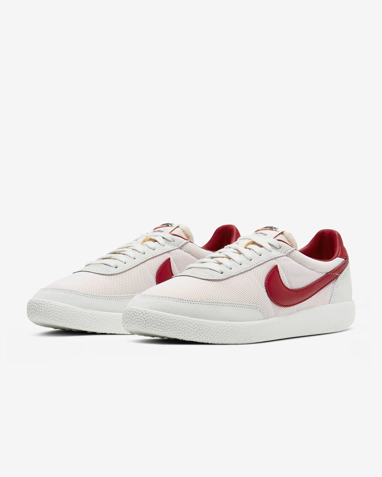 Scarpa Nike Killshot OG SP Uomo. Nike IT