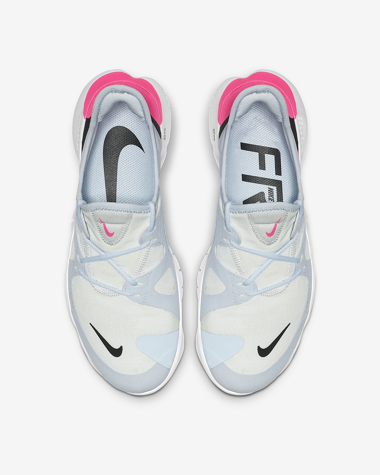 Sale Running Shoes. Nike GB