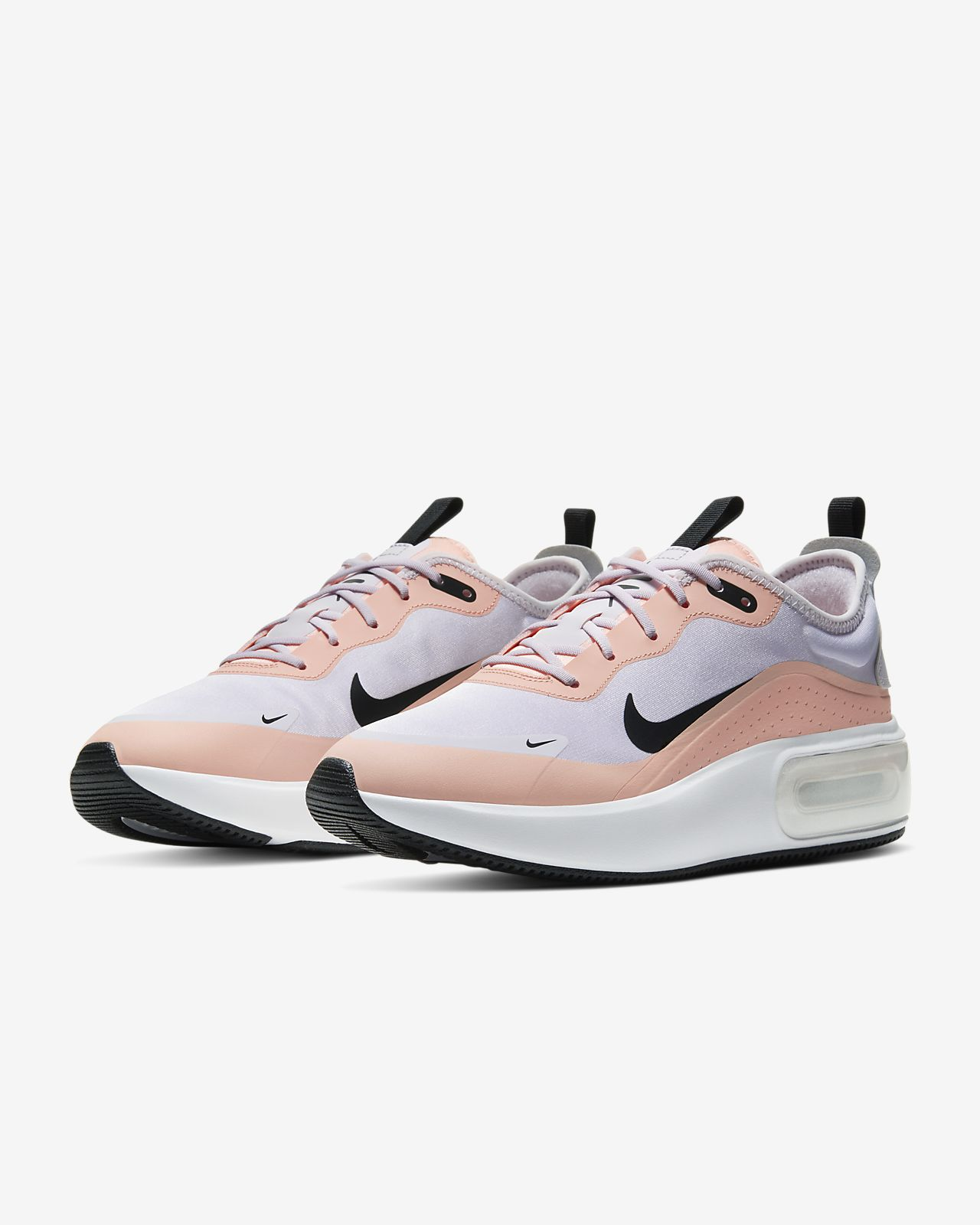 Sapatilhas Nike Air Max Dia para mulher