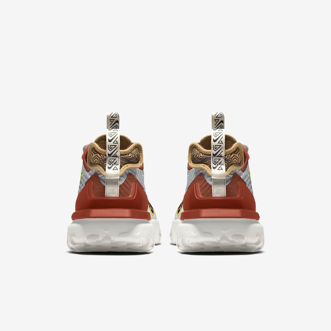 Men's Lifestyle Shoes. Nike GB