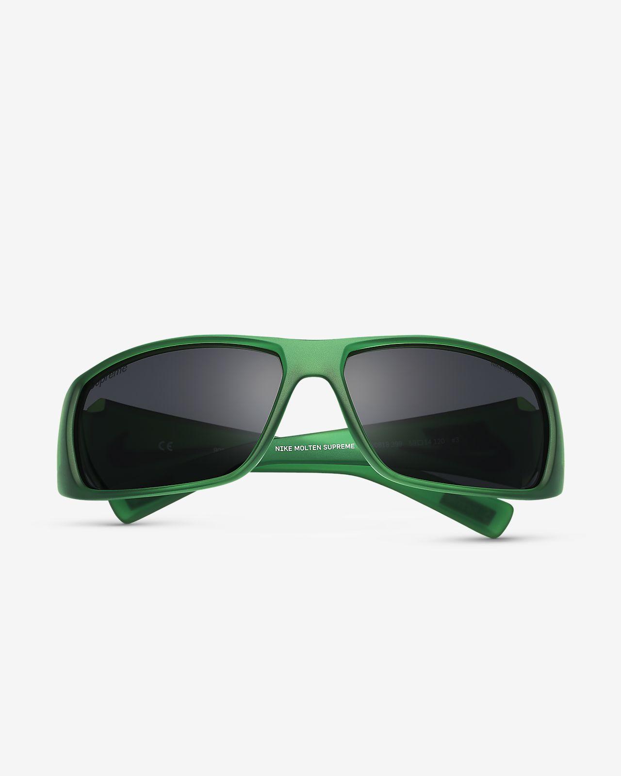 Nike x Supreme Sunglasses