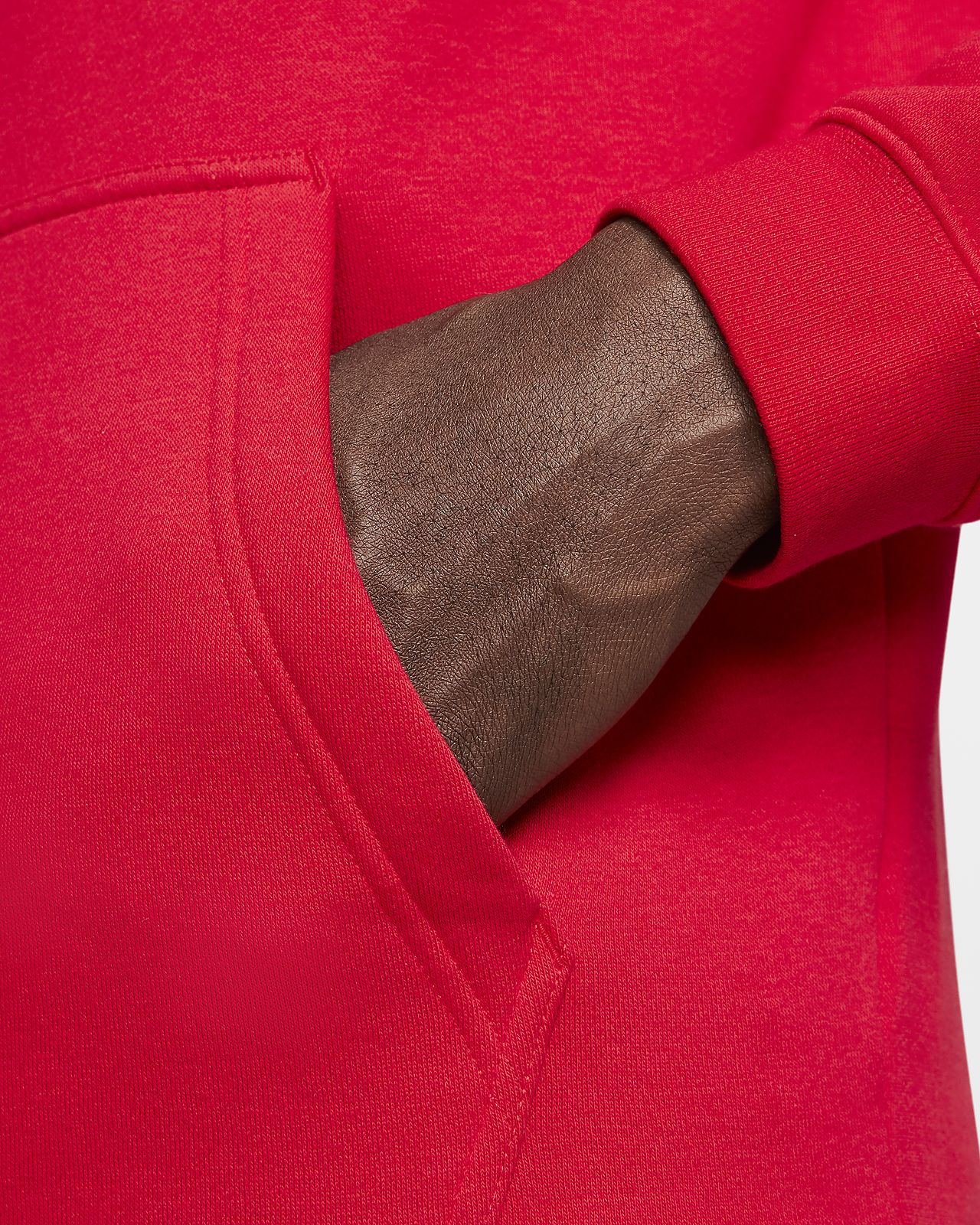 bluza nike chicago bulls nba av0322 rozmiarówka