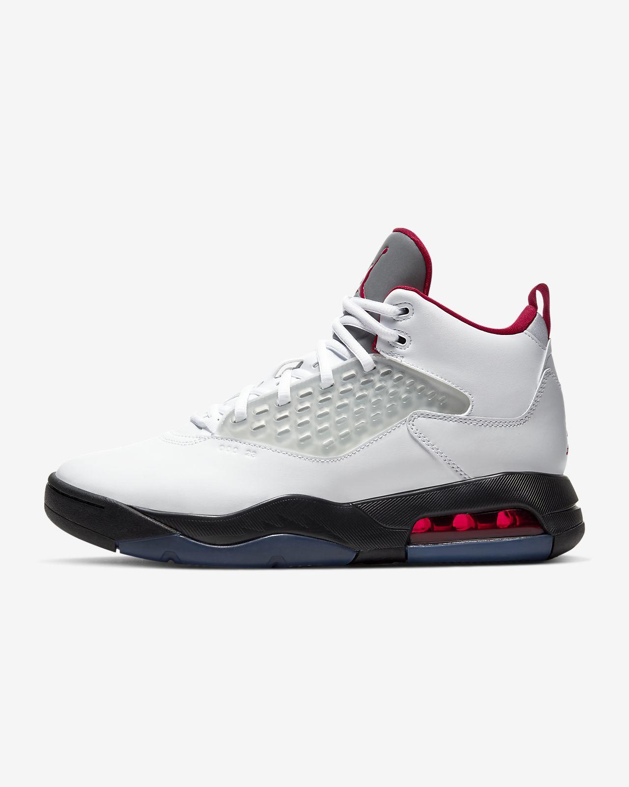 Jordan Maxin 200 Men's Shoe