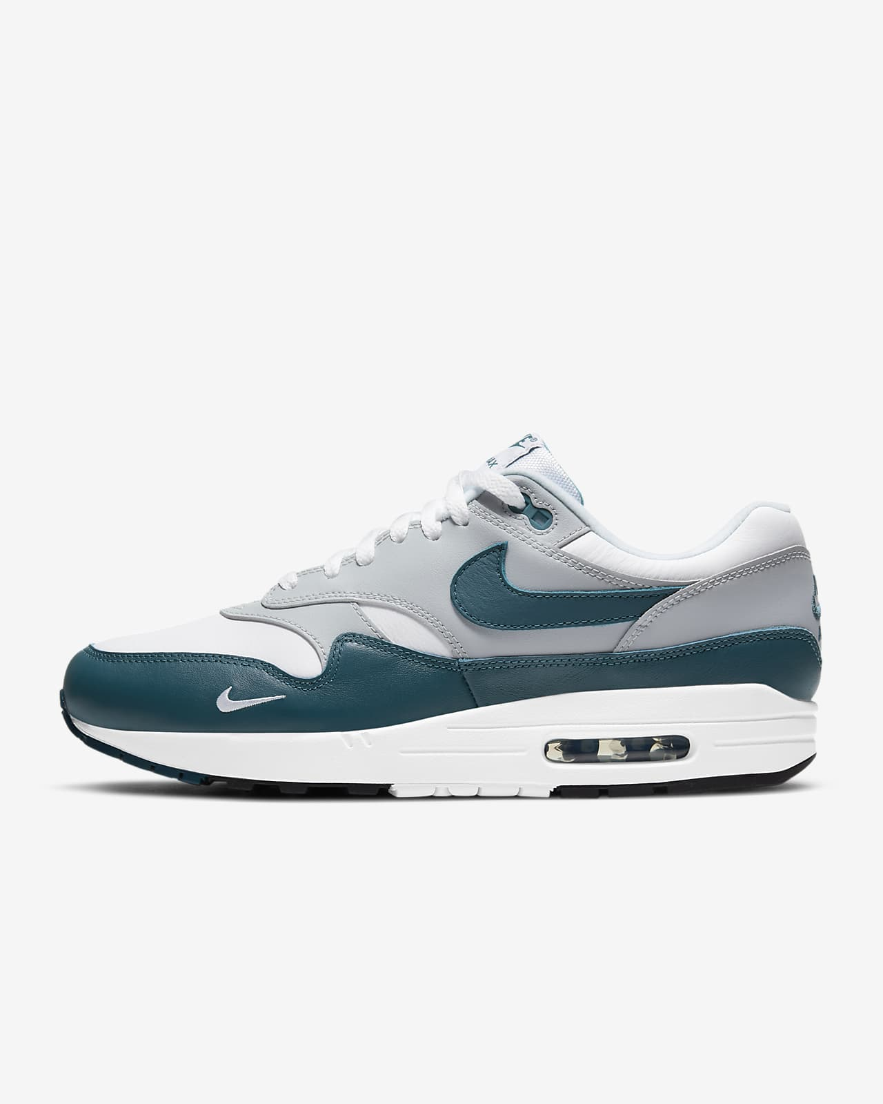 Nike Air Max 1 LV8 Men's Shoe