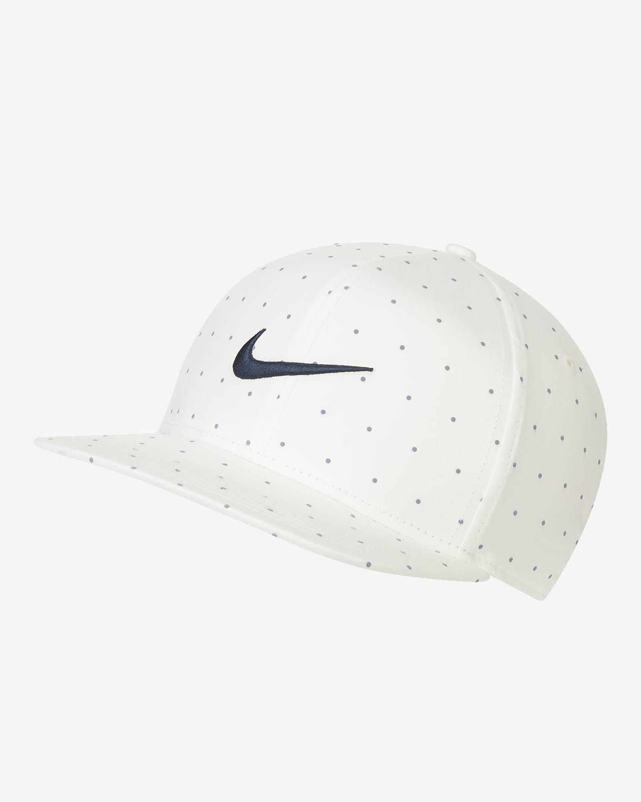 Nike AeroBill Printed Golf Hat