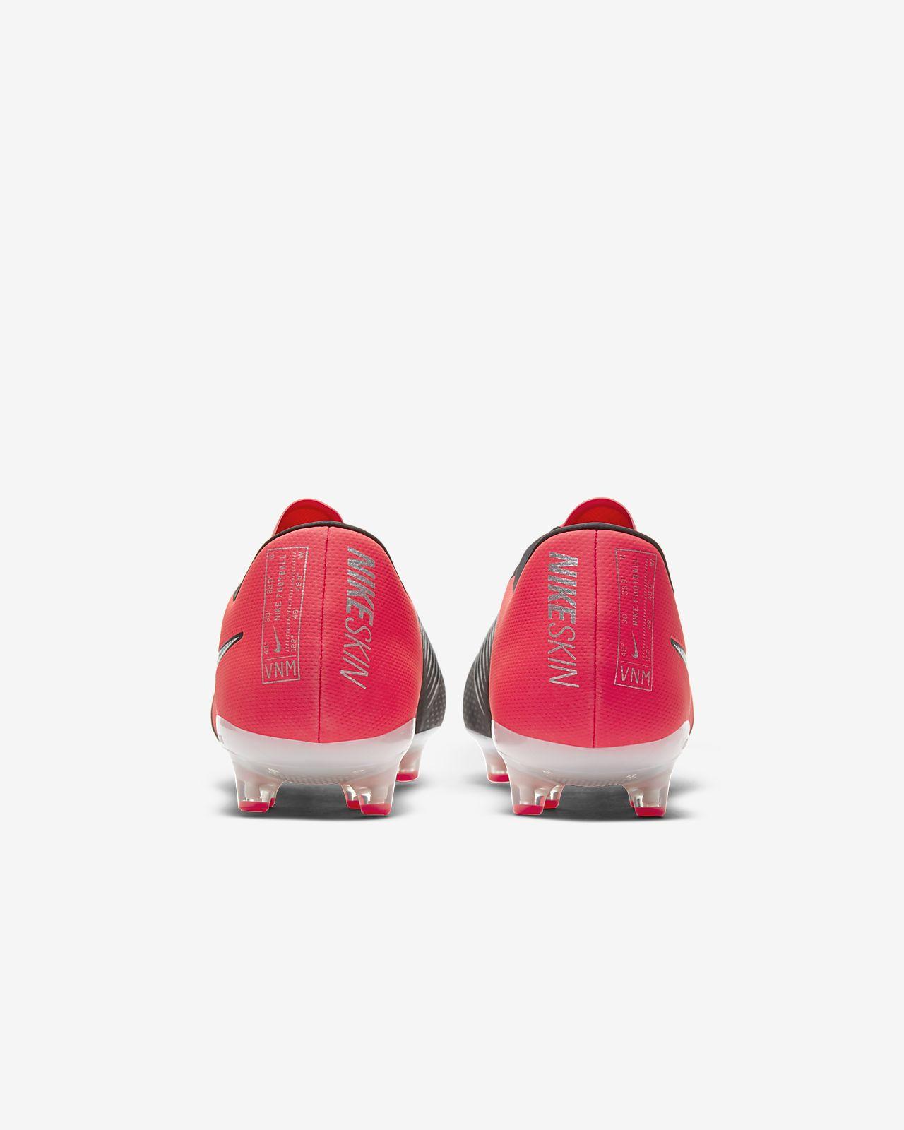 Nike Phantom Venom Pro AG Pro Artificial Grass Football Boot
