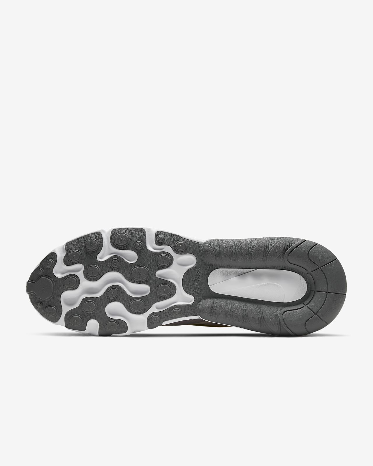 Nike Air Max 270 SE Men's Shoe