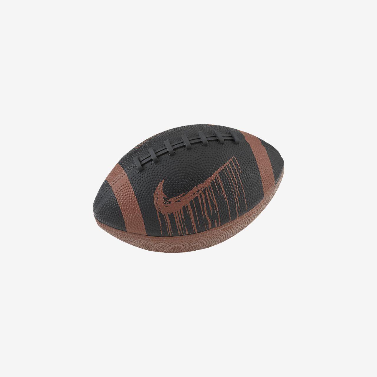 Nike Mini Spin  Football