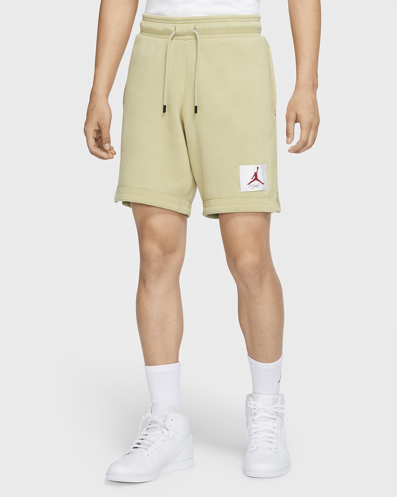 Jordan Flight 男子短裤