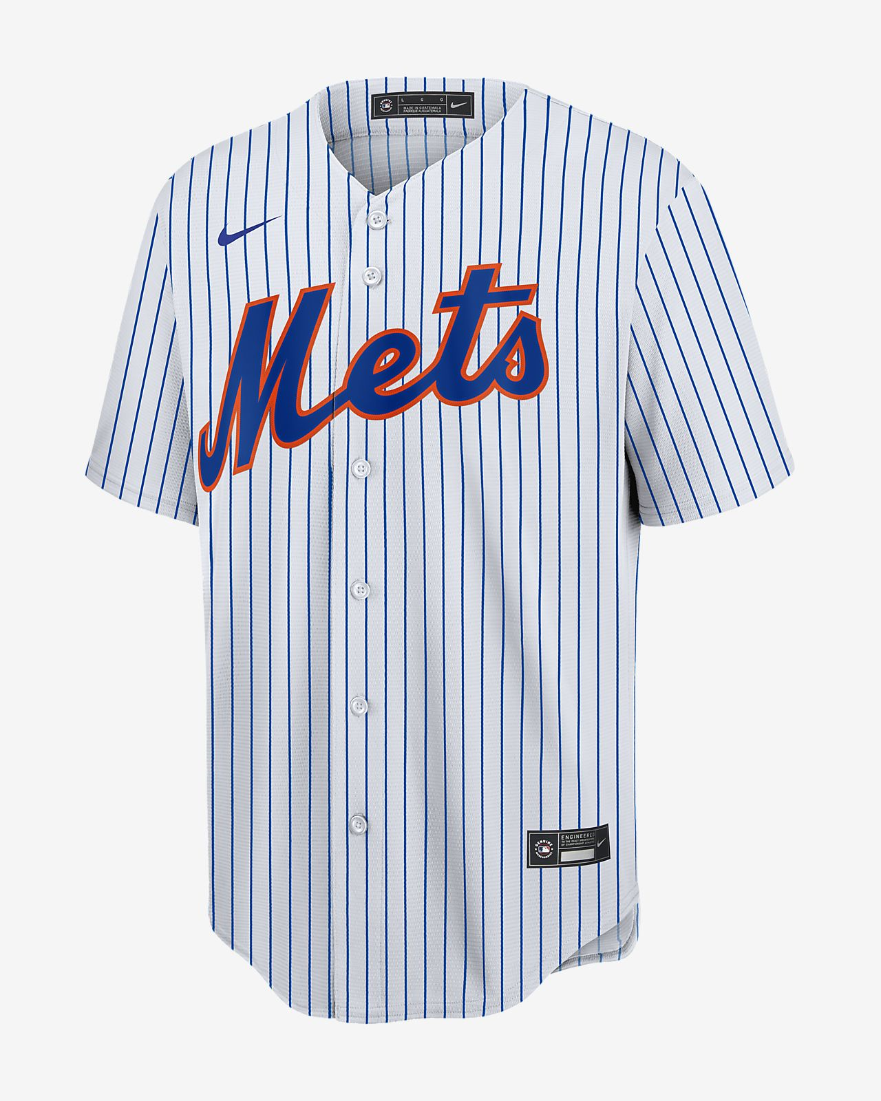nike shirt under mlb jerseys