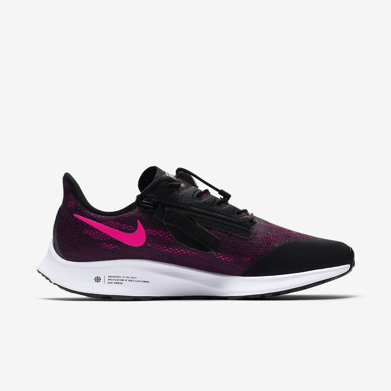 Nike Air Zoom Vomero 14 Running Shoe | Nordstrom Anniversary
