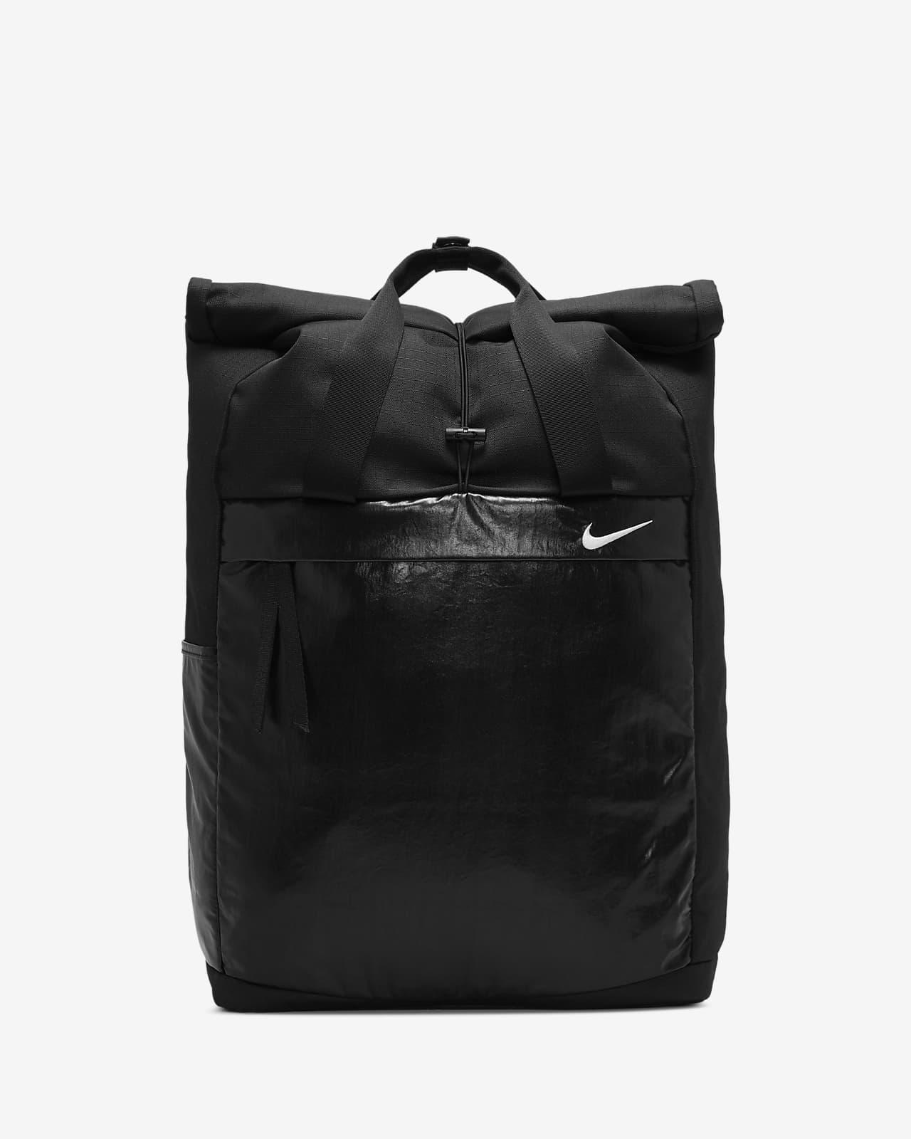Nike Radiate Mochila de entrenamiento Mujer